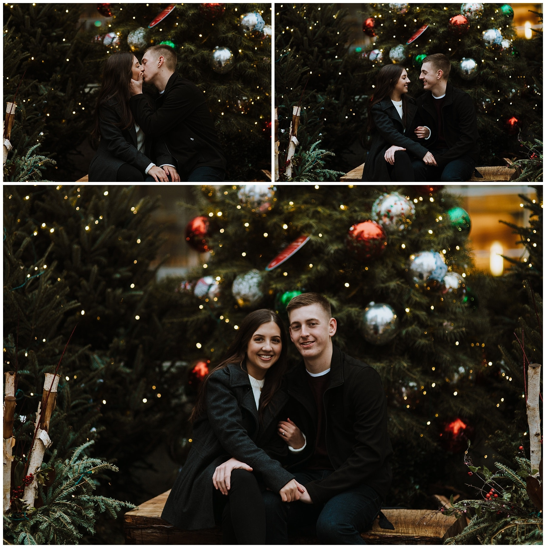Campus Martius Engagement Session_0001