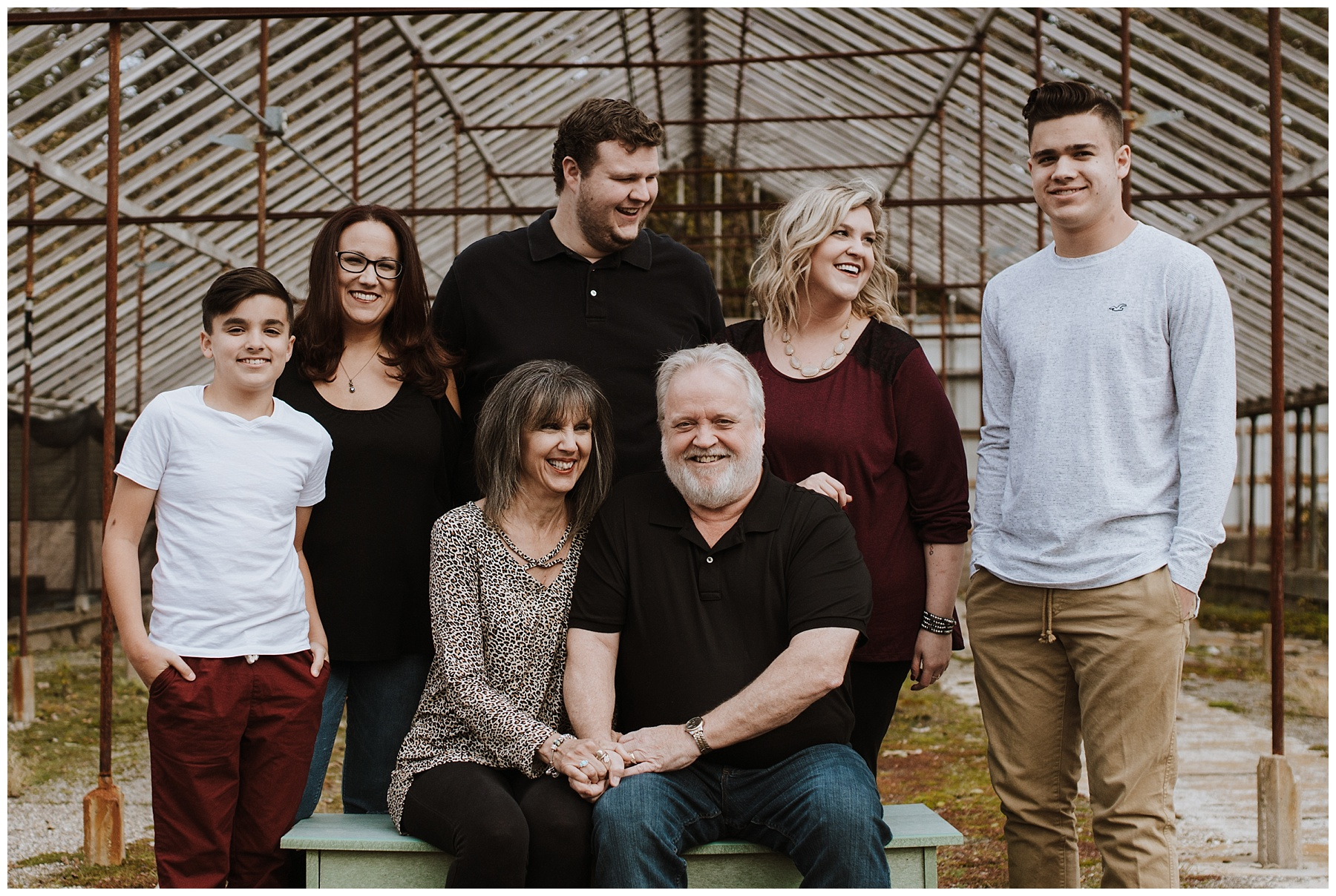 Goldner Walsh Family Session_0010