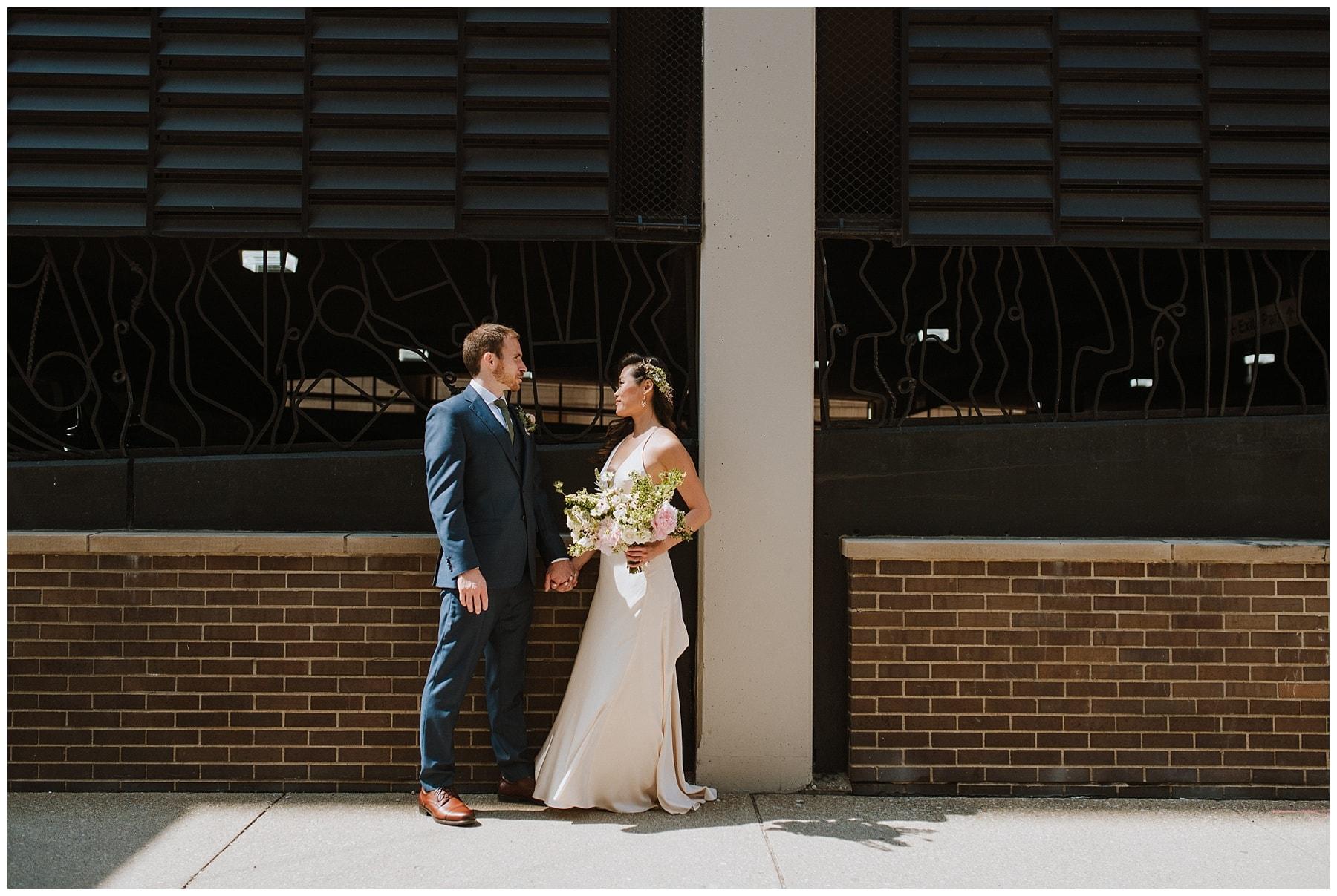 Detroit-Foundation-Hotel-Wedding_0026.jpg