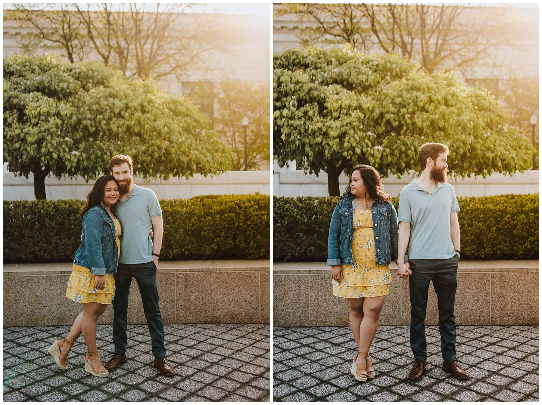 Downtown Detroit Engagement_0001.jpg