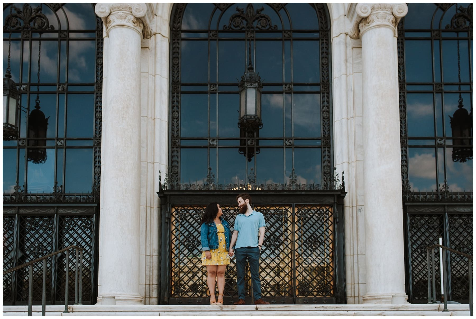Downtown Detroit Engagement_0004.jpg