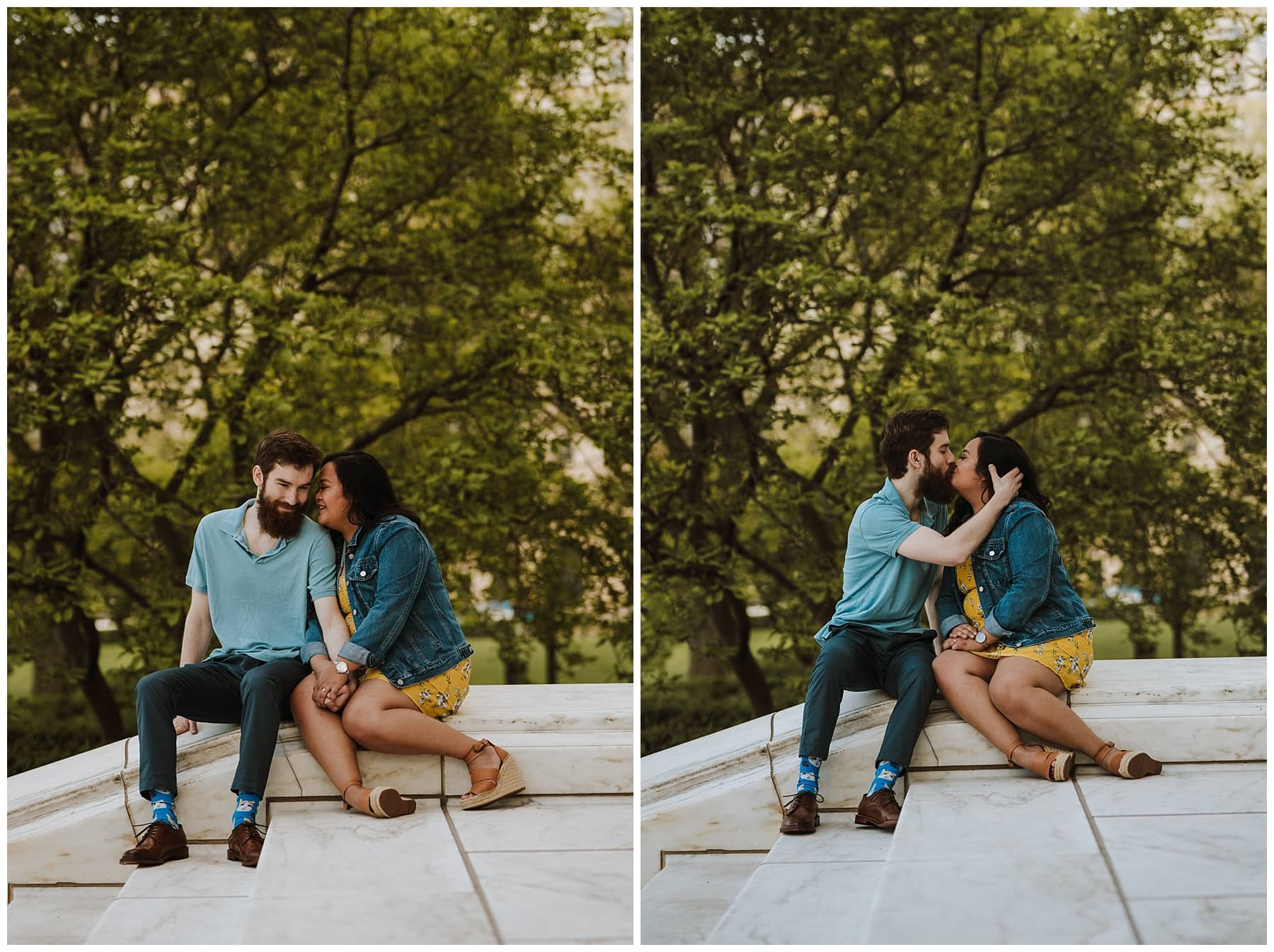 Downtown Detroit Engagement_0009.jpg
