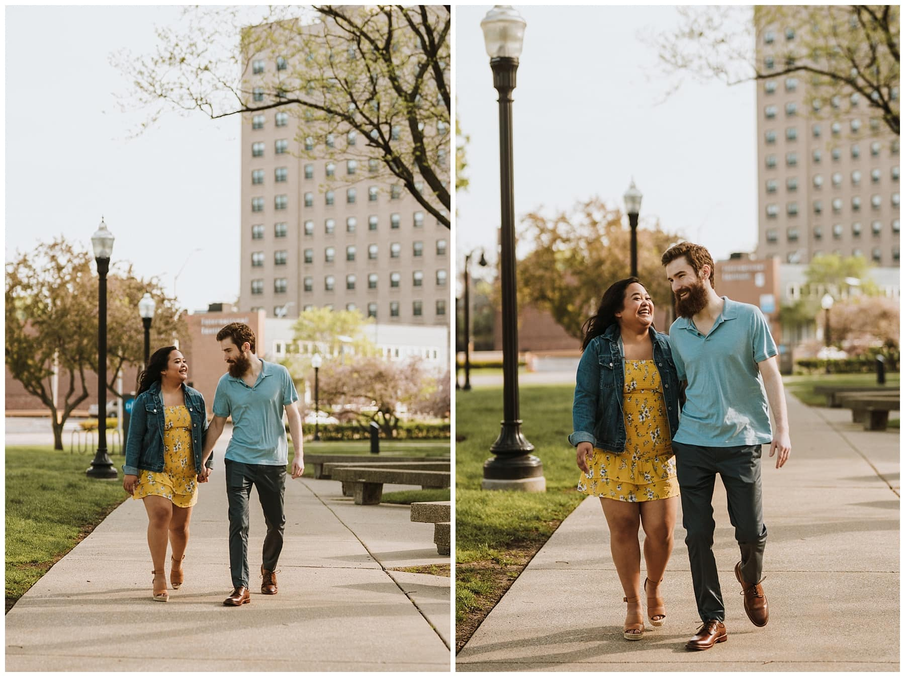 Downtown Detroit Engagement_0010.jpg