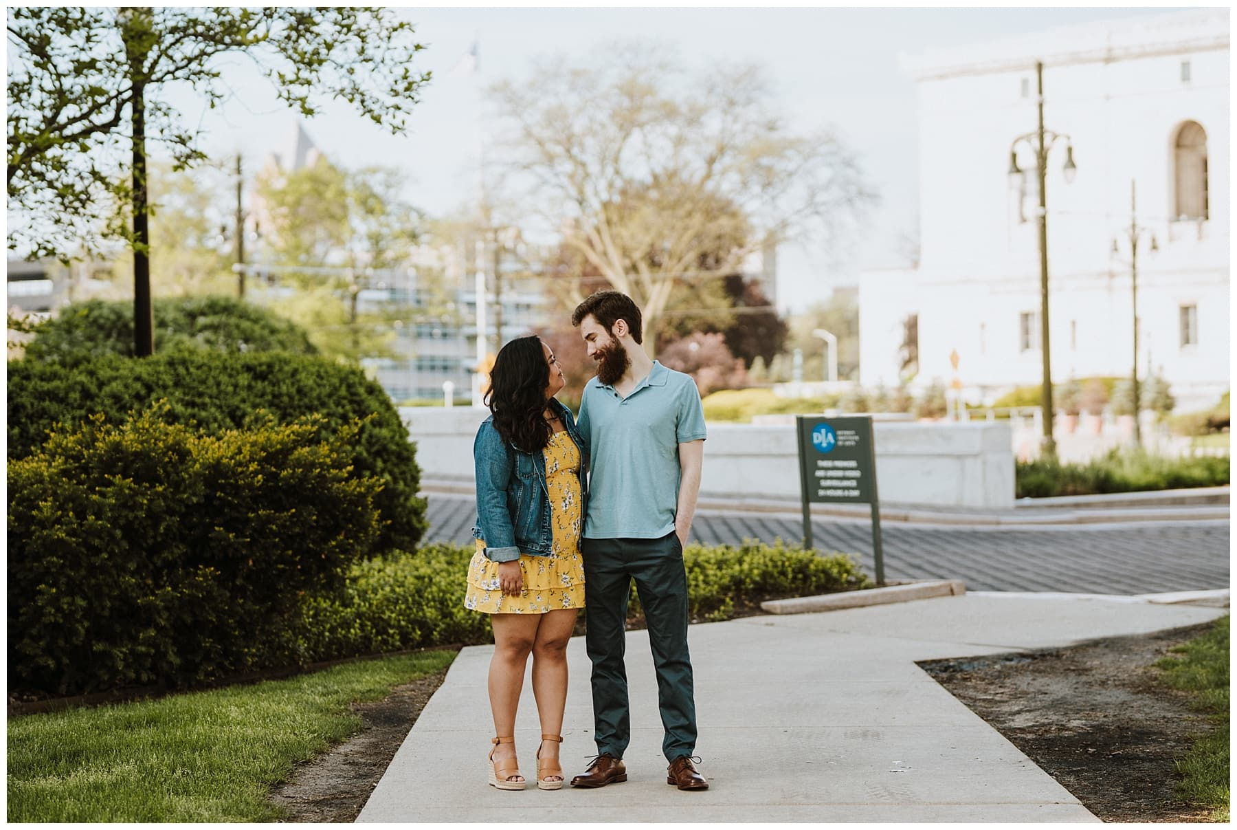 Downtown Detroit Engagement_0011.jpg