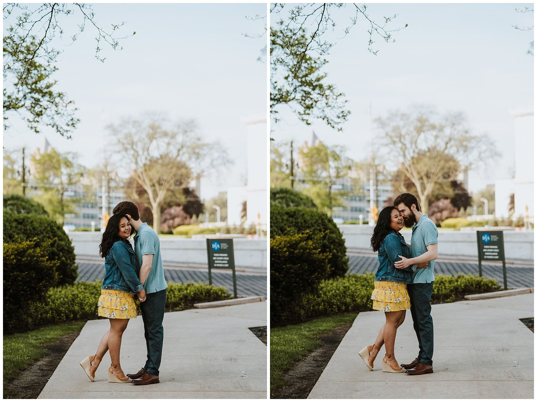 Downtown Detroit Engagement_0012.jpg