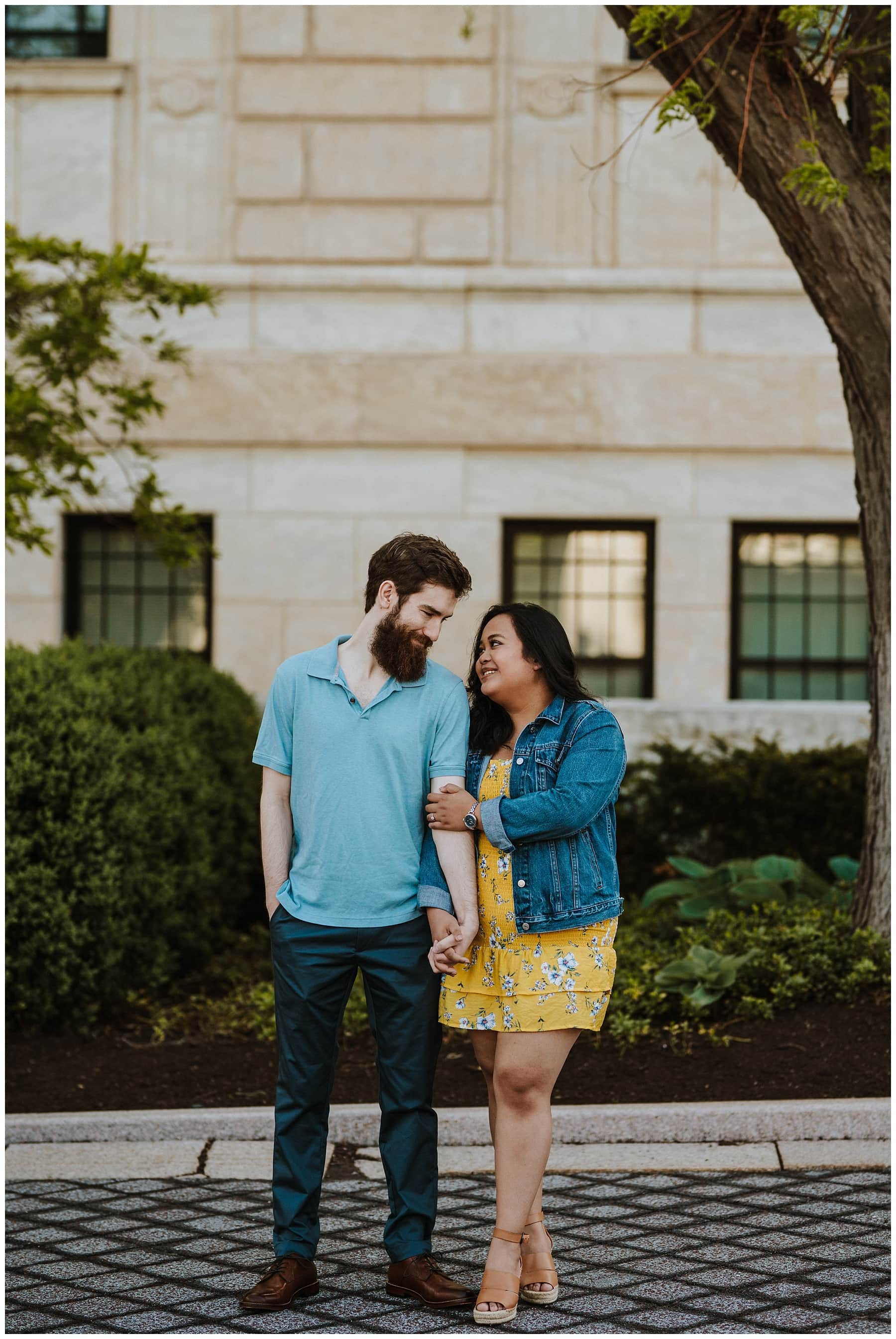 Downtown Detroit Engagement_0016.jpg