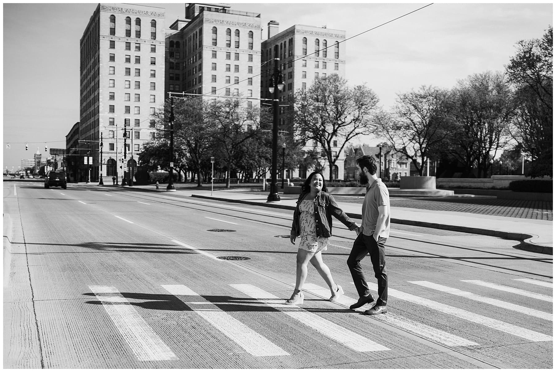 Downtown Detroit Engagement_0022.jpg