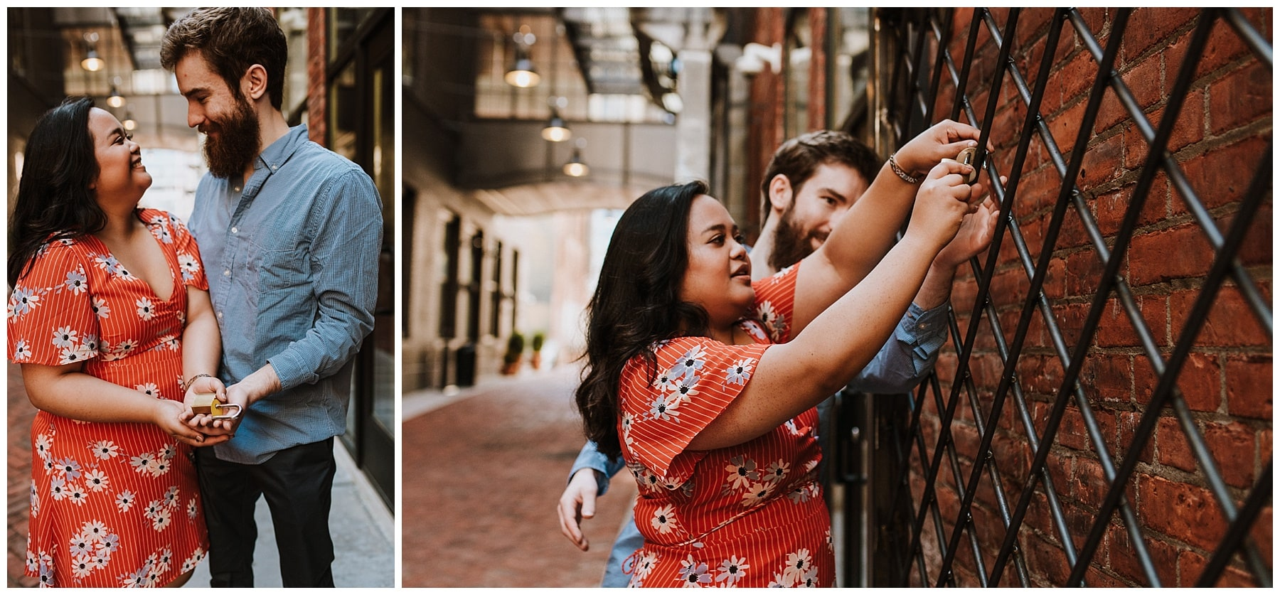 Downtown Detroit Engagement_0023.jpg