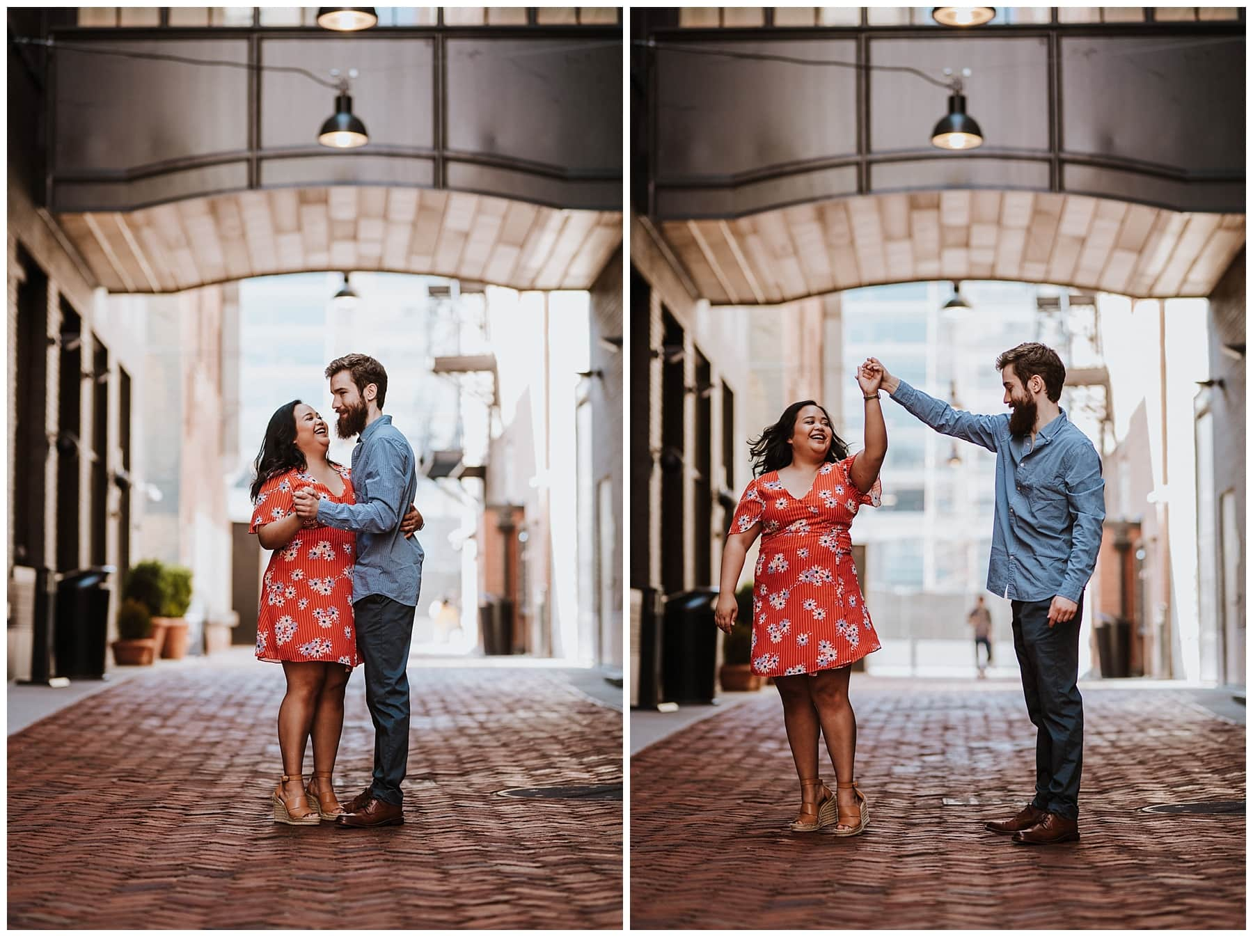 Downtown Detroit Engagement_0026.jpg