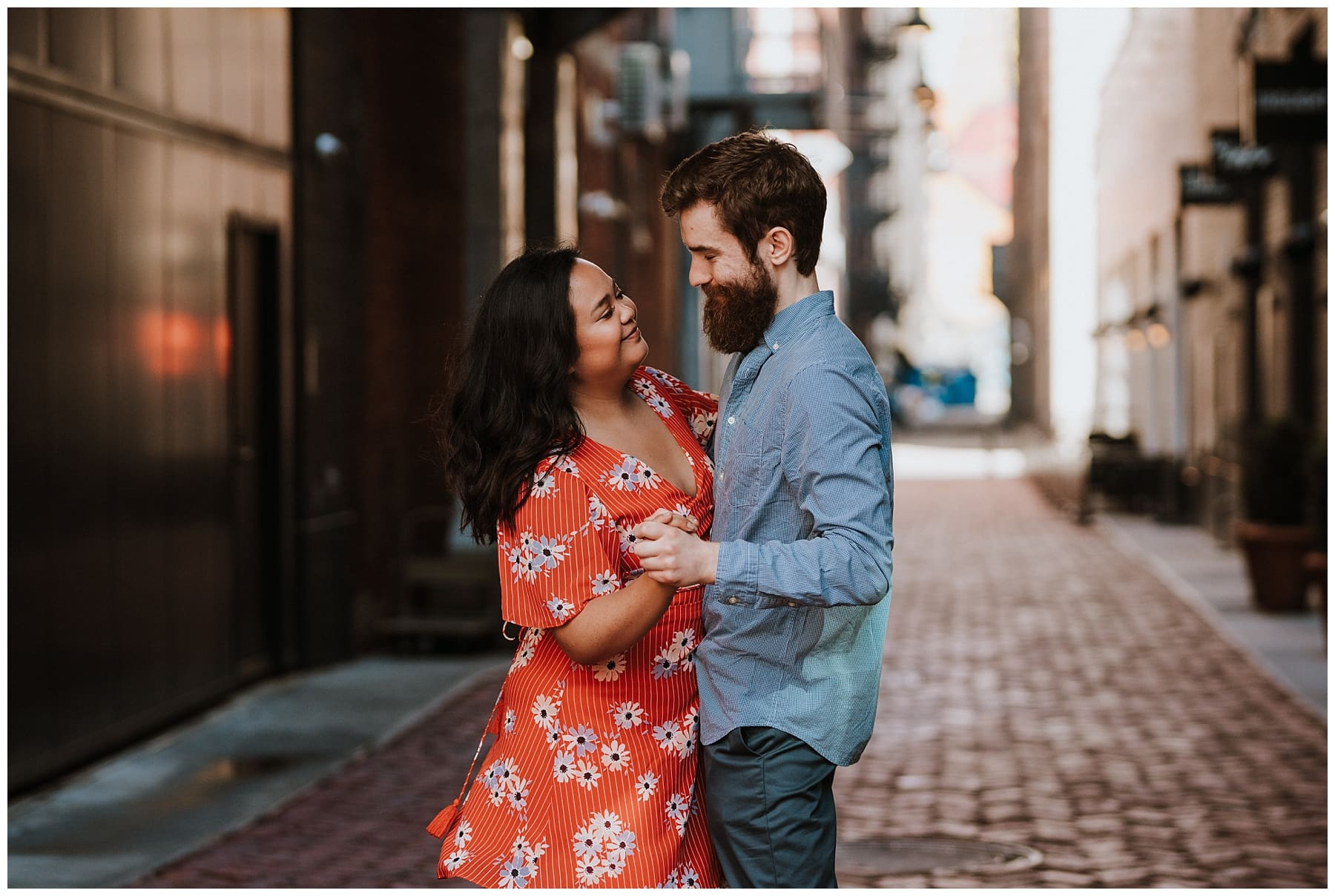 Downtown Detroit Engagement_0027.jpg