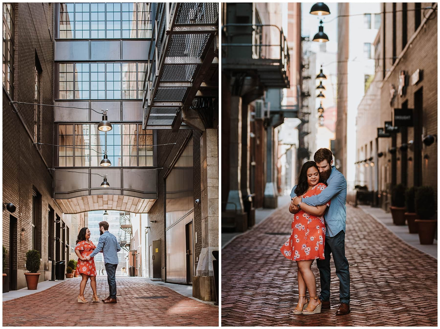 Downtown Detroit Engagement_0028.jpg