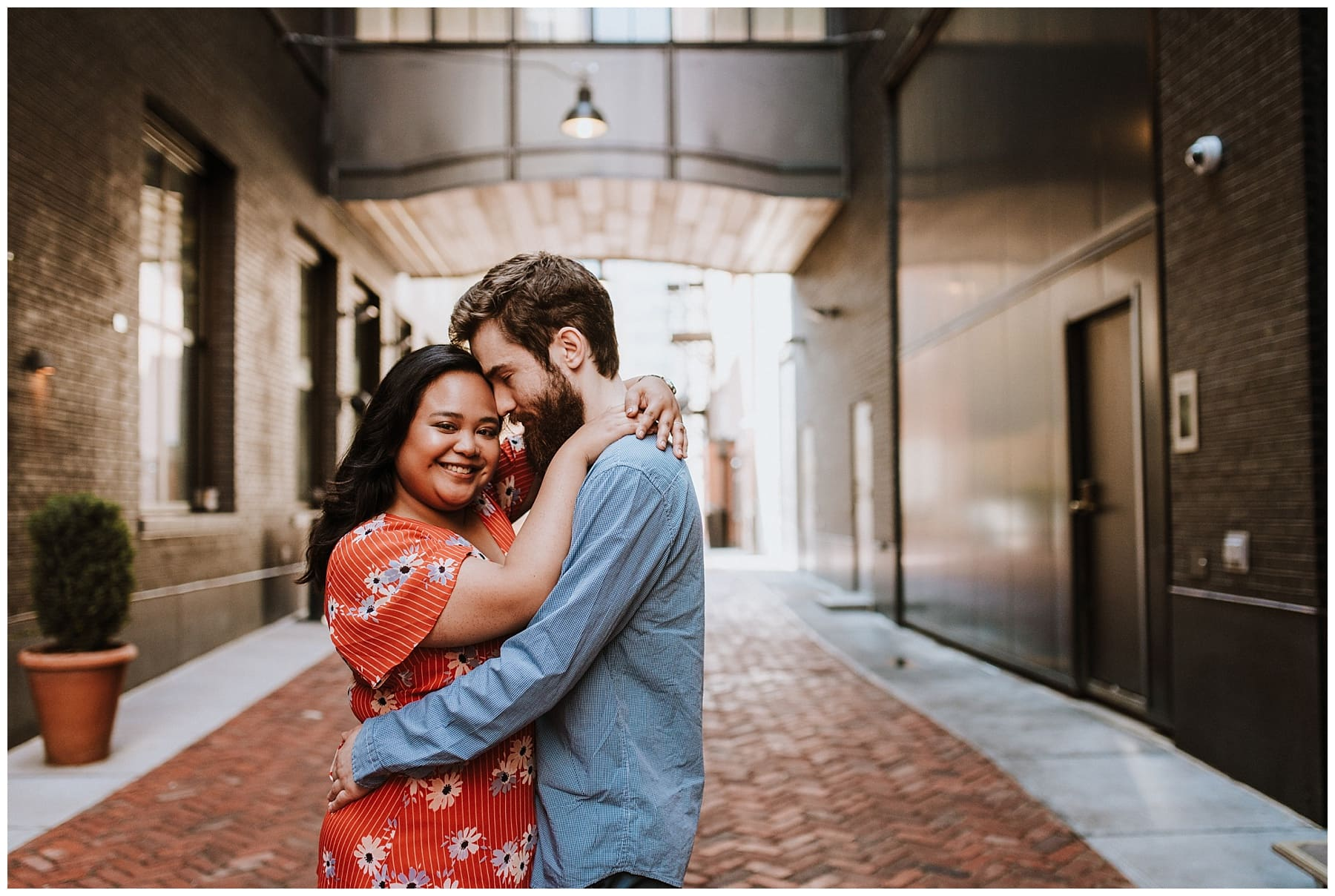 Downtown Detroit Engagement_0029.jpg