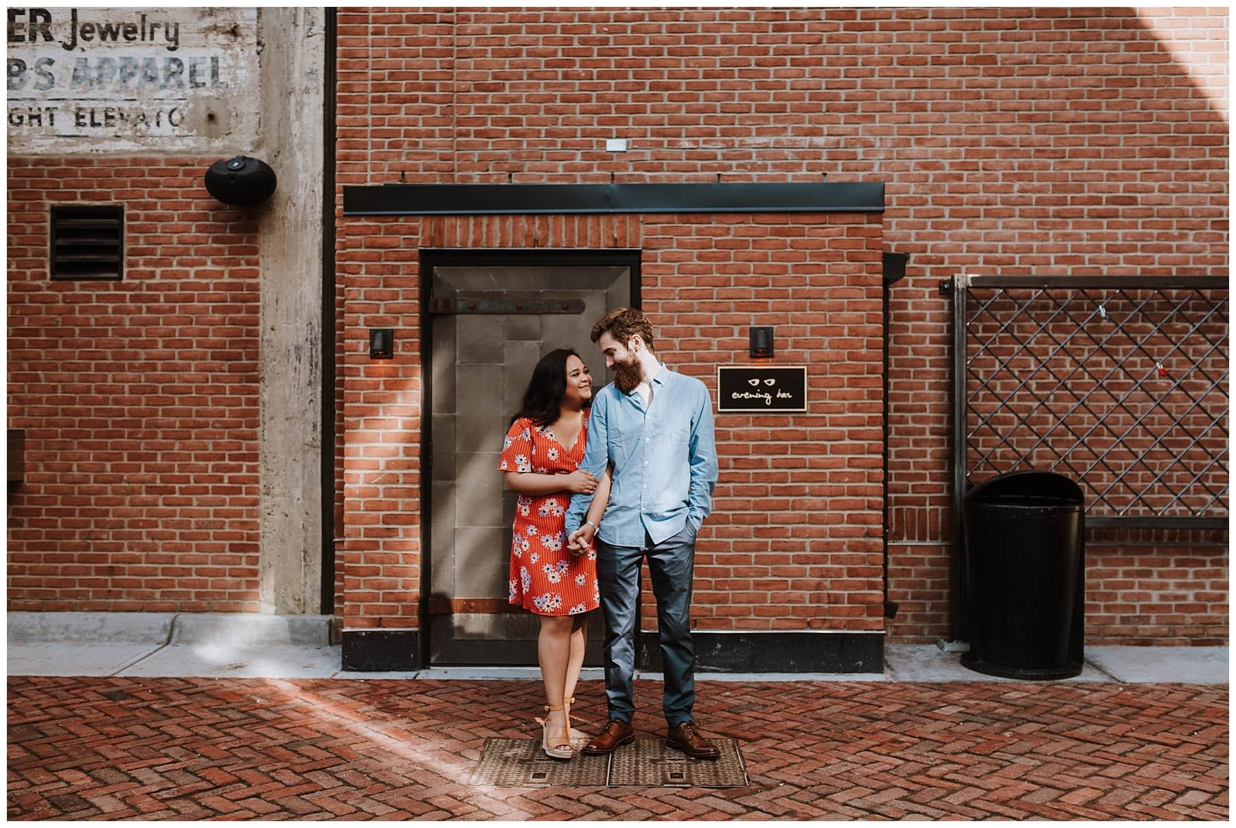 Downtown Detroit Engagement_0035.jpg