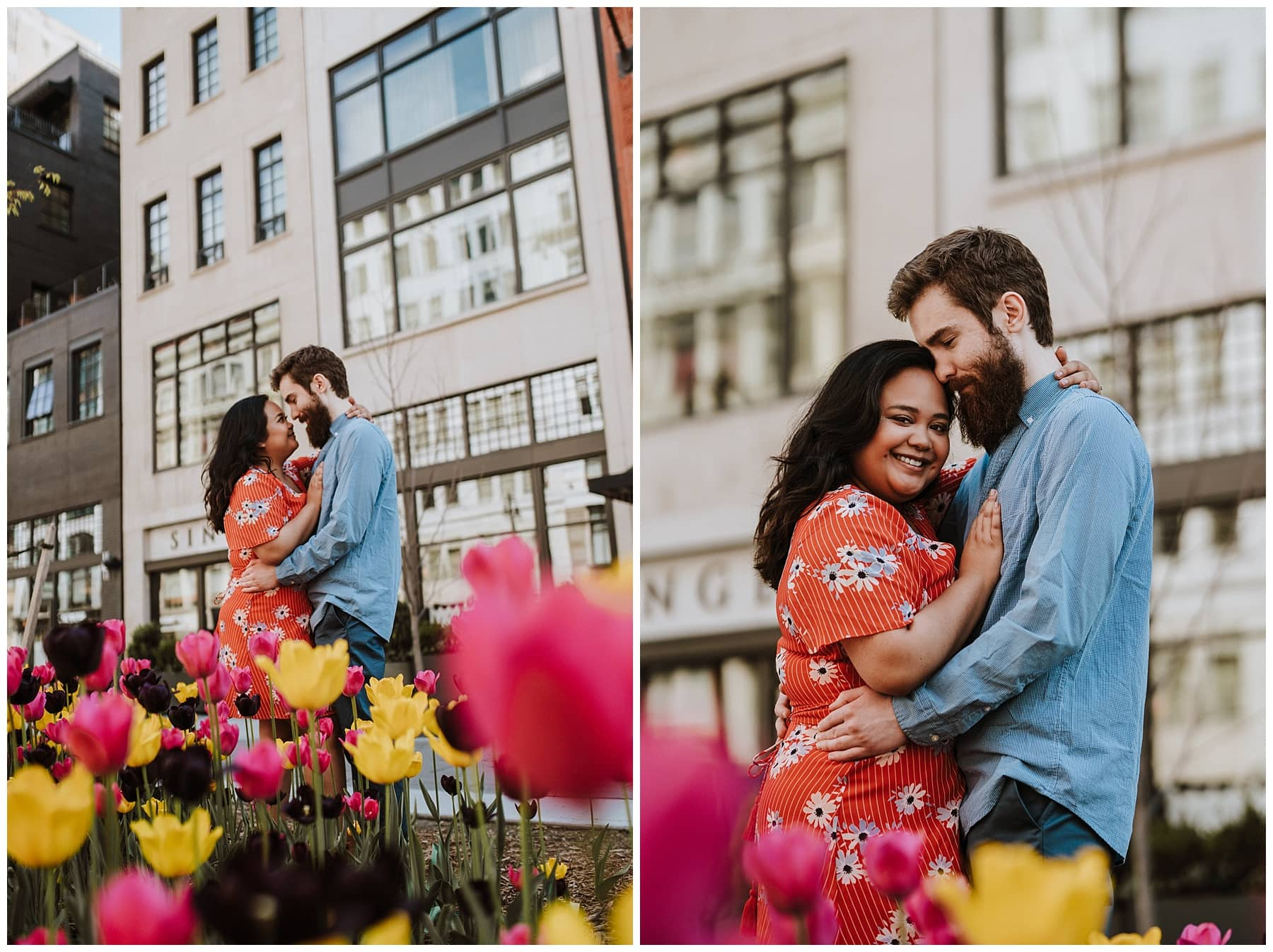 Downtown Detroit Engagement_0036.jpg