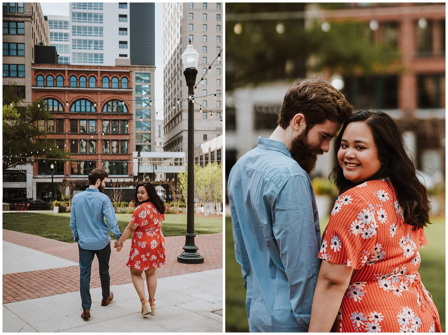 Downtown Detroit Engagement_0039.jpg