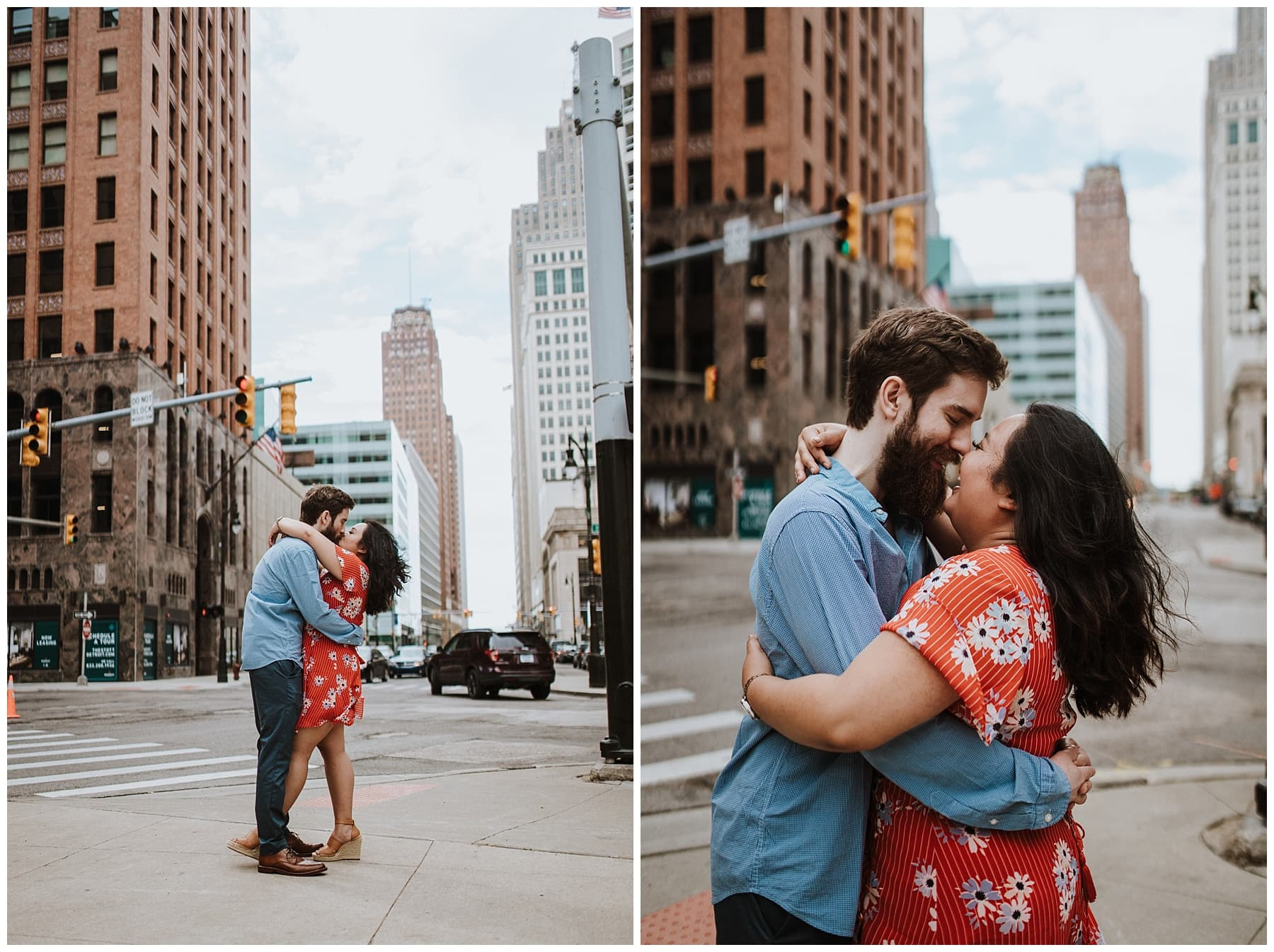 Downtown Detroit Engagement_0040.jpg