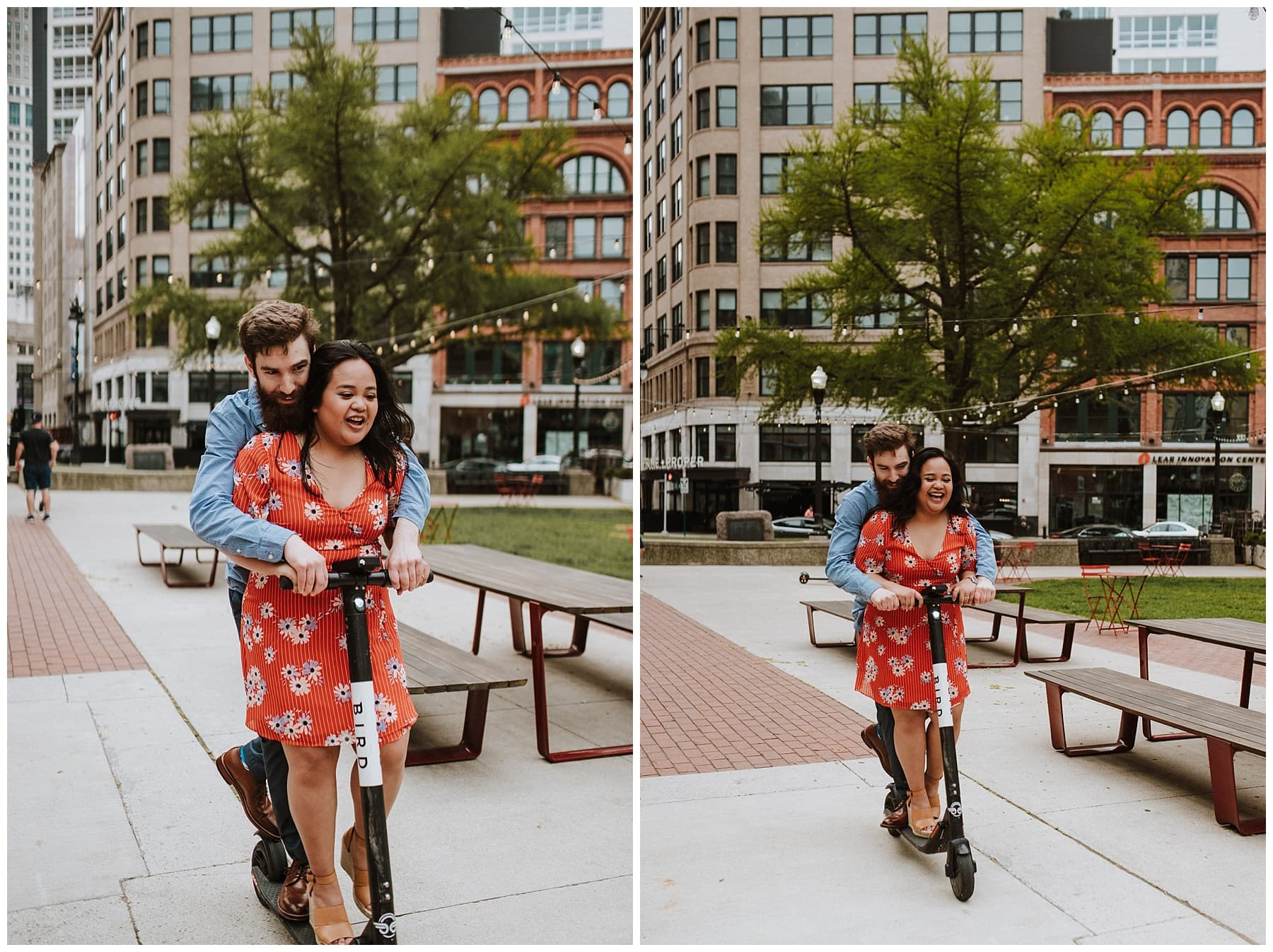 Downtown Detroit Engagement_0041.jpg