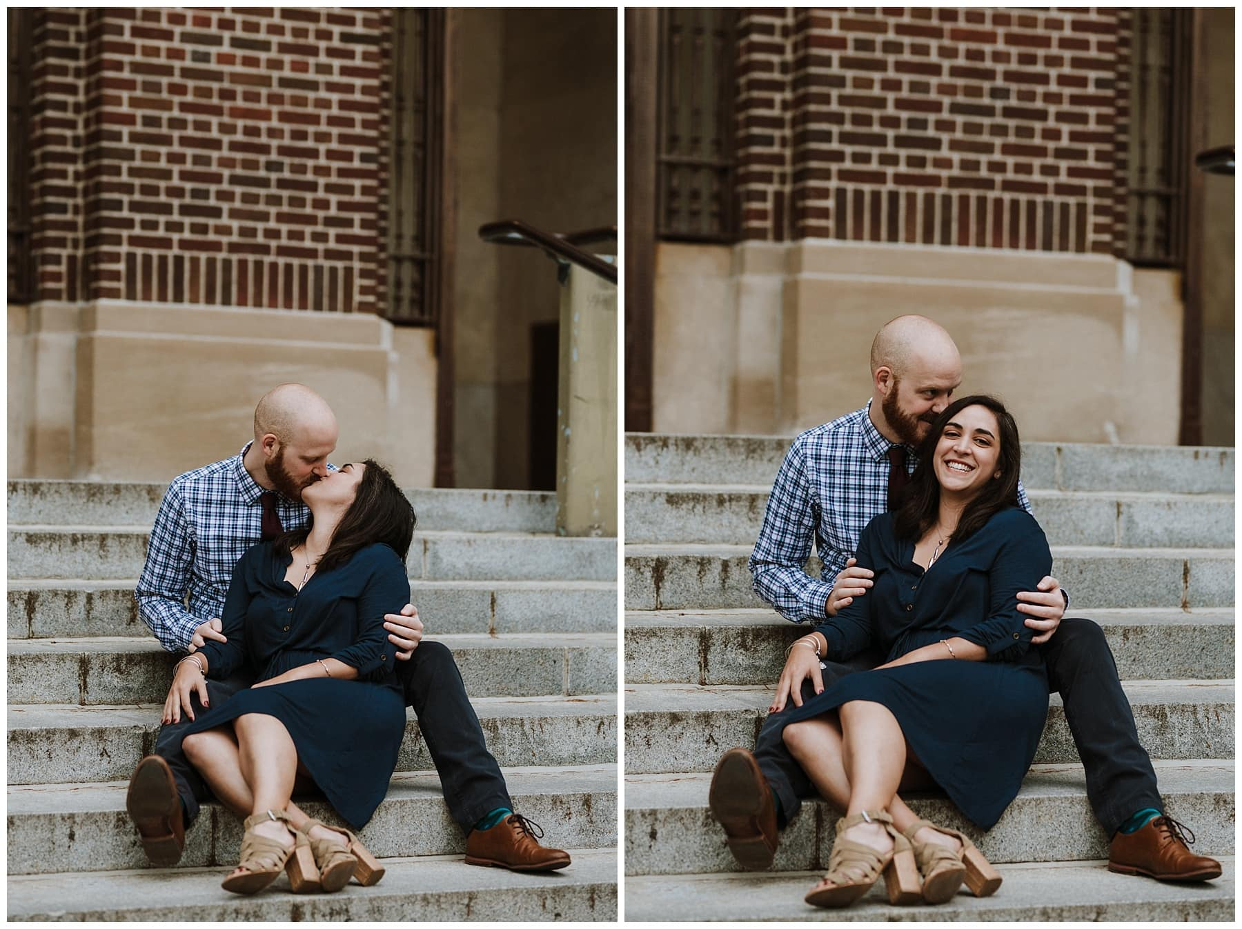University of Michigan Engagement Session_0003.jpg