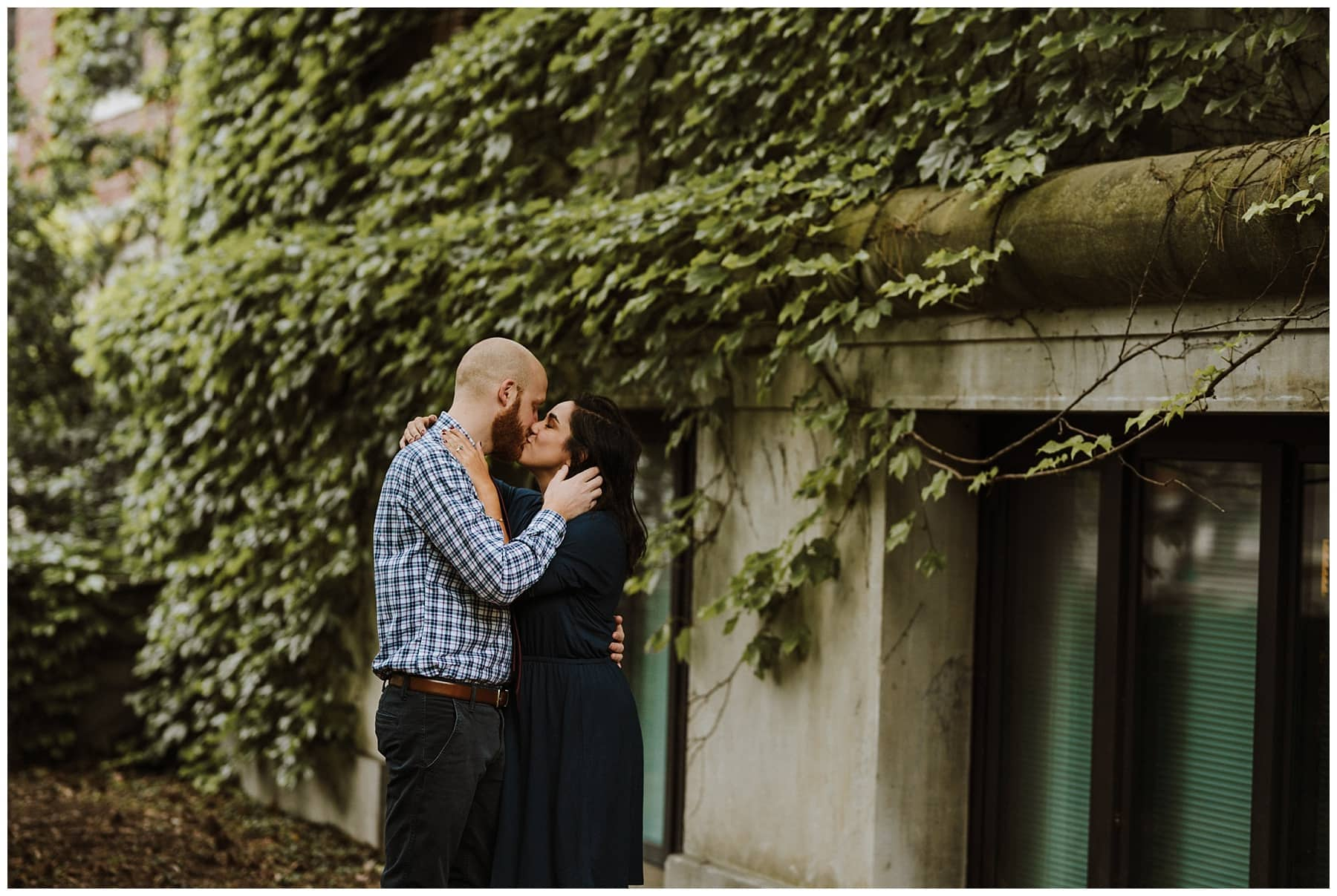 University of Michigan Engagement Session_0007.jpg