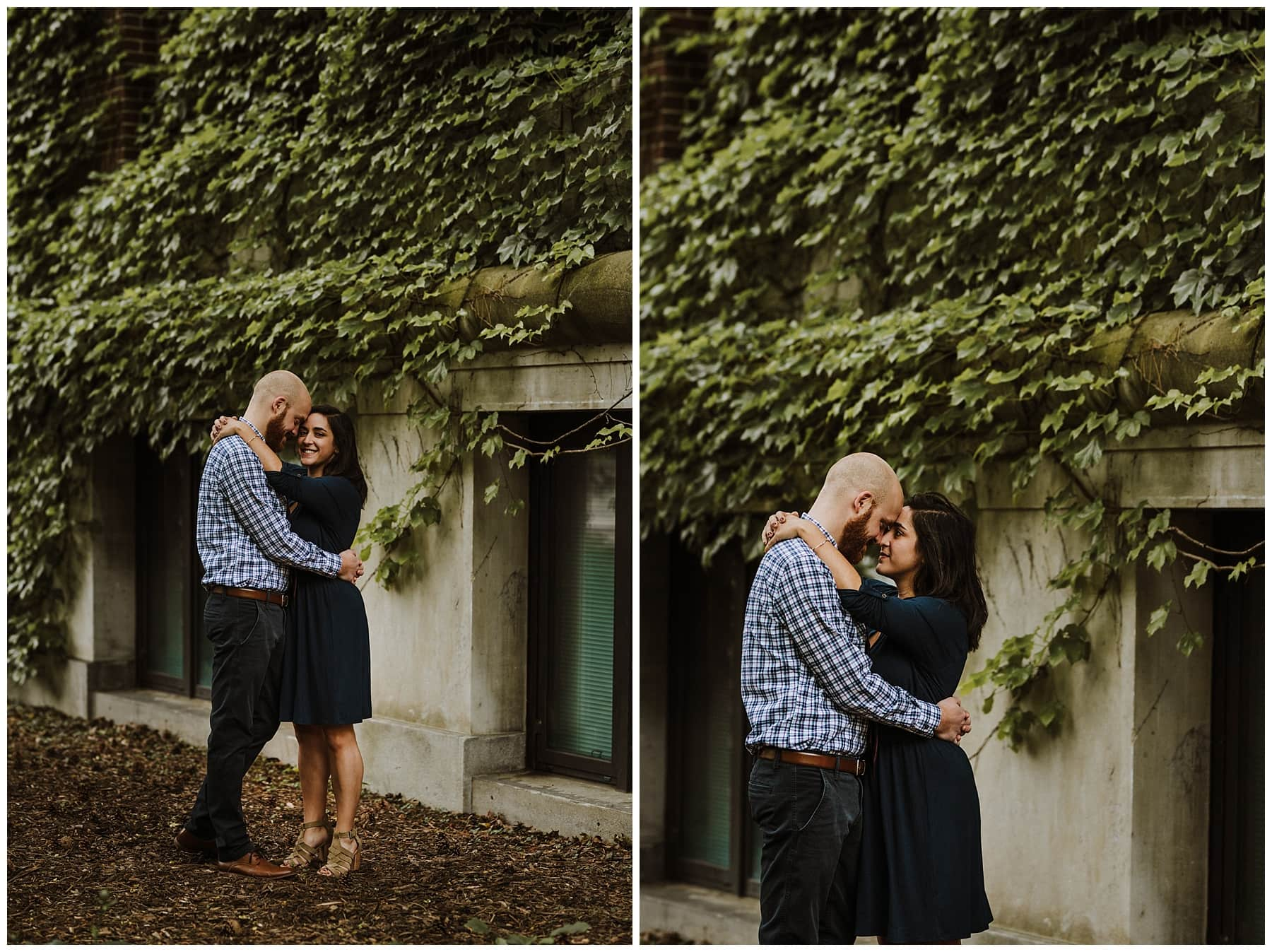 University of Michigan Engagement Session_0008.jpg