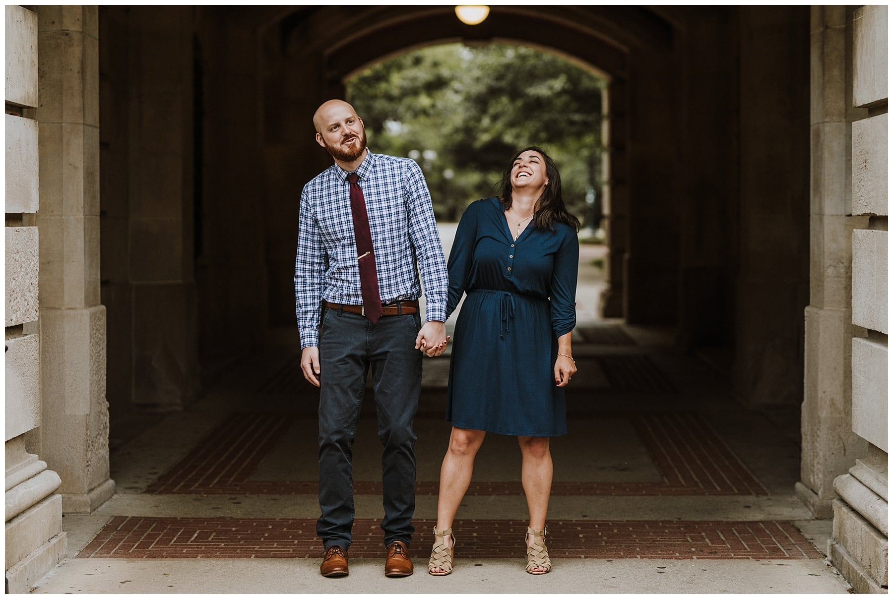 University of Michigan Engagement Session_0011.jpg