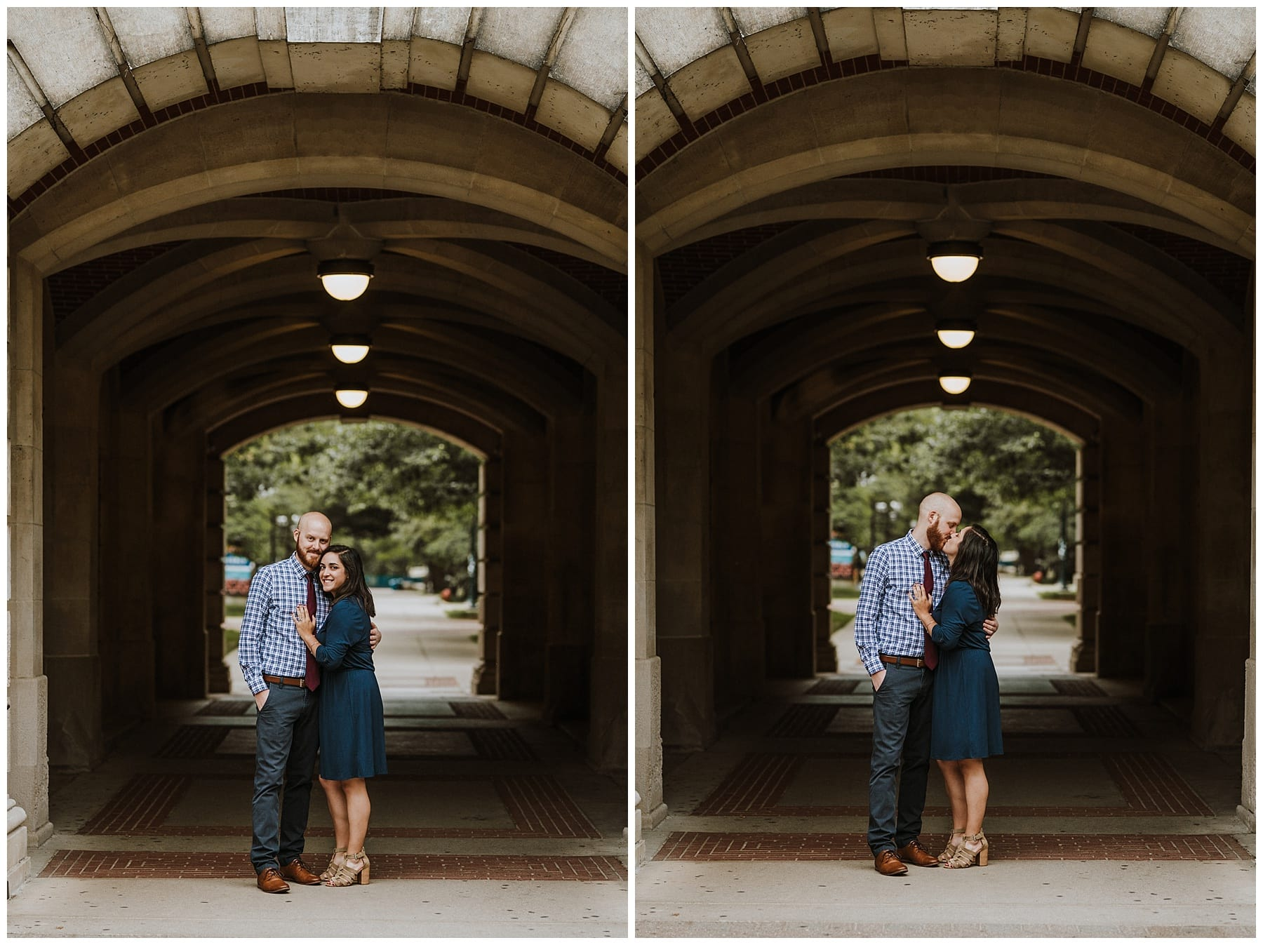 University of Michigan Engagement Session_0012.jpg