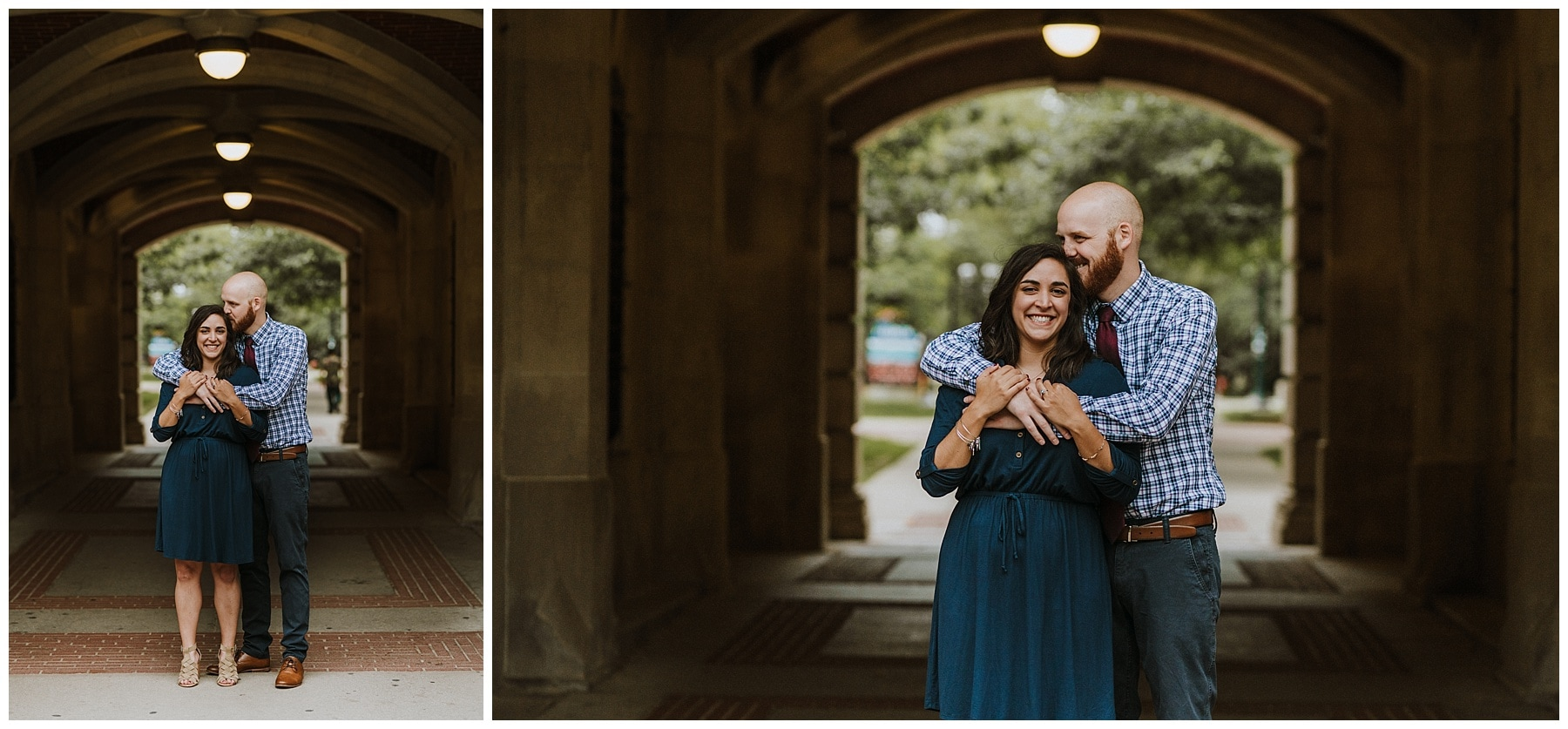 University of Michigan Engagement Session_0015.jpg