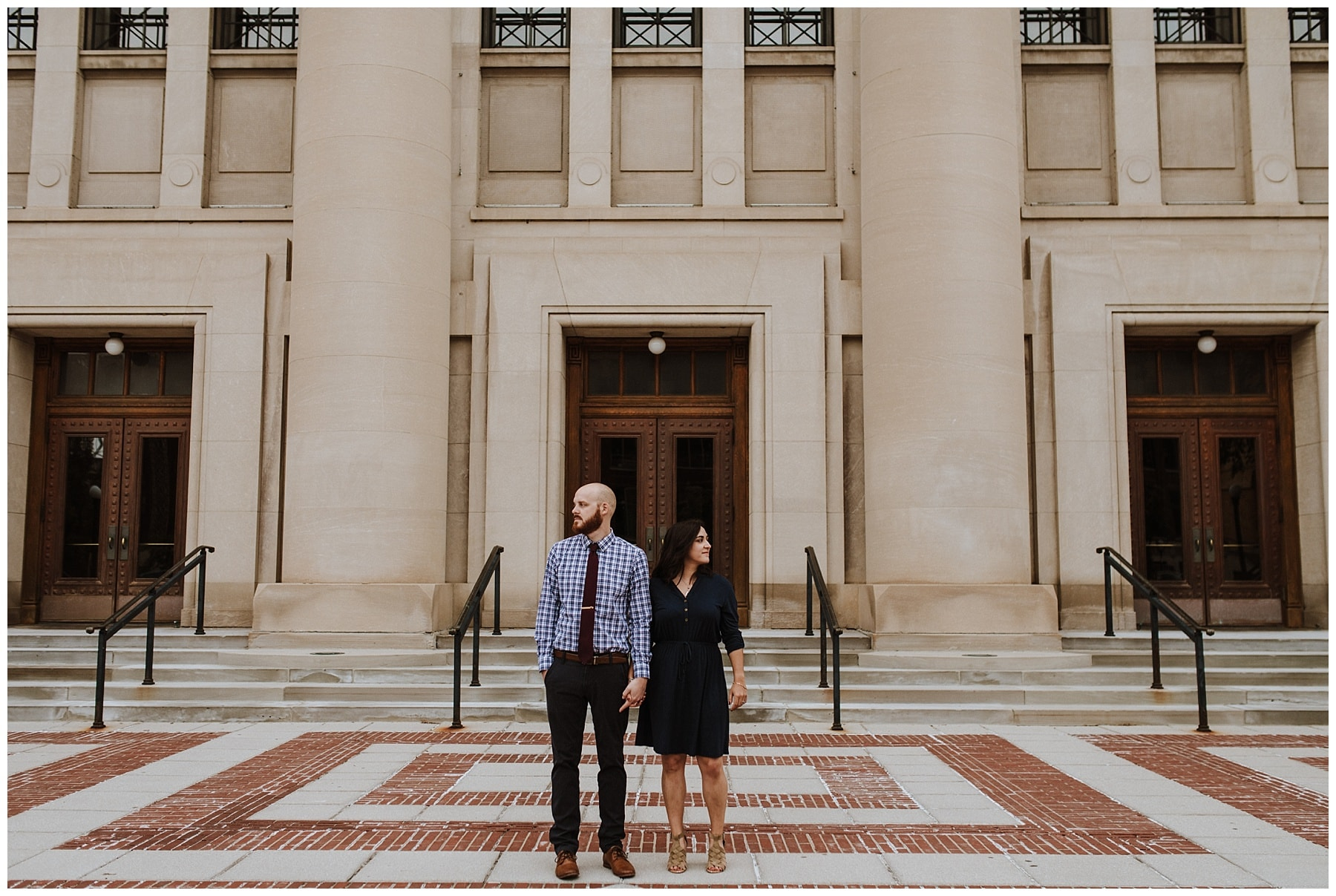 University of Michigan Engagement Session_0019.jpg