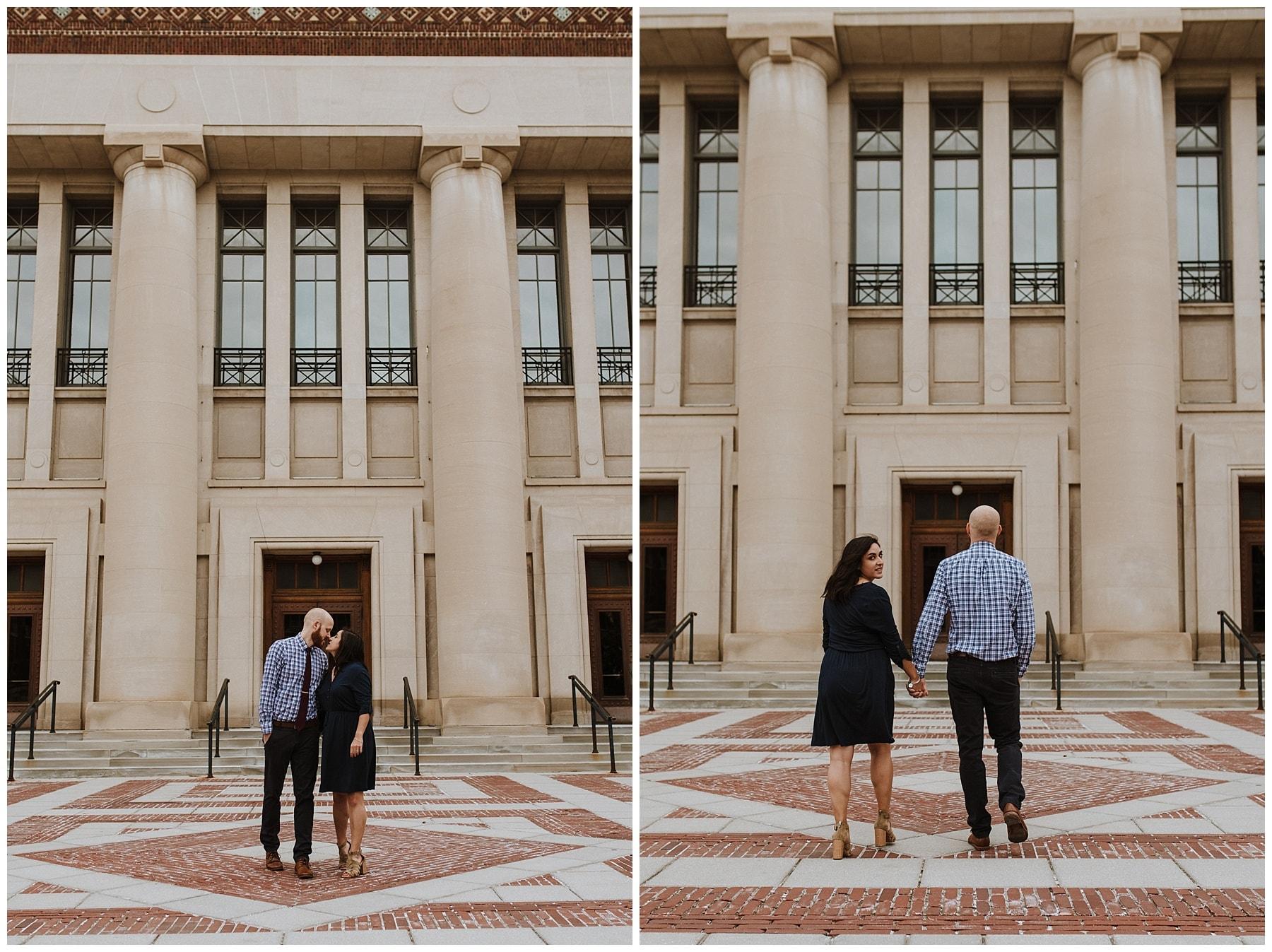 University of Michigan Engagement Session_0020.jpg