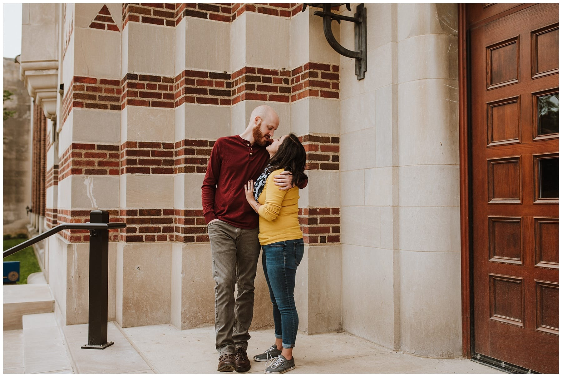 University of Michigan Engagement Session_0028.jpg