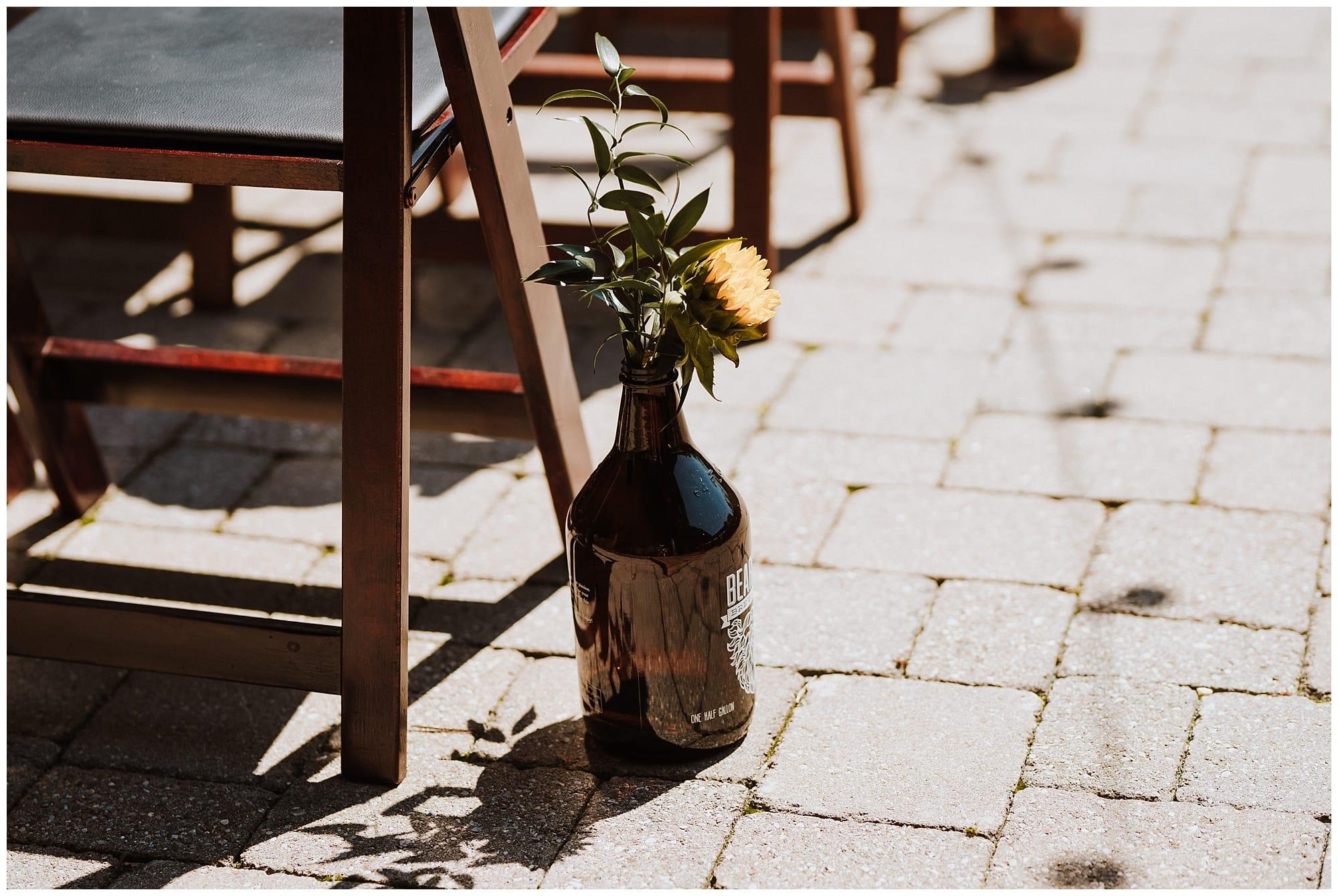 Fenton Winery and Brewery Wedding_0026.jpg