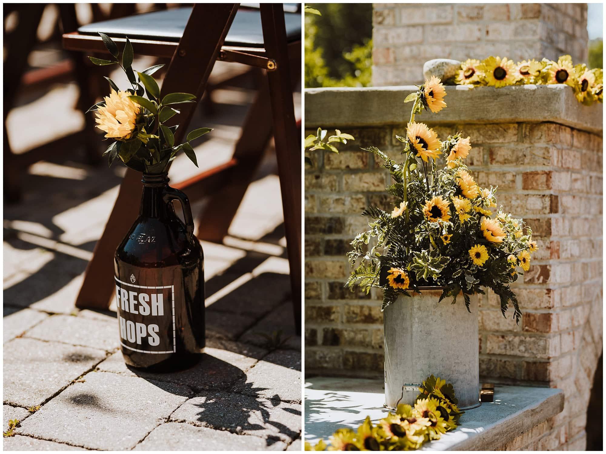 Fenton Winery and Brewery Wedding_0028.jpg