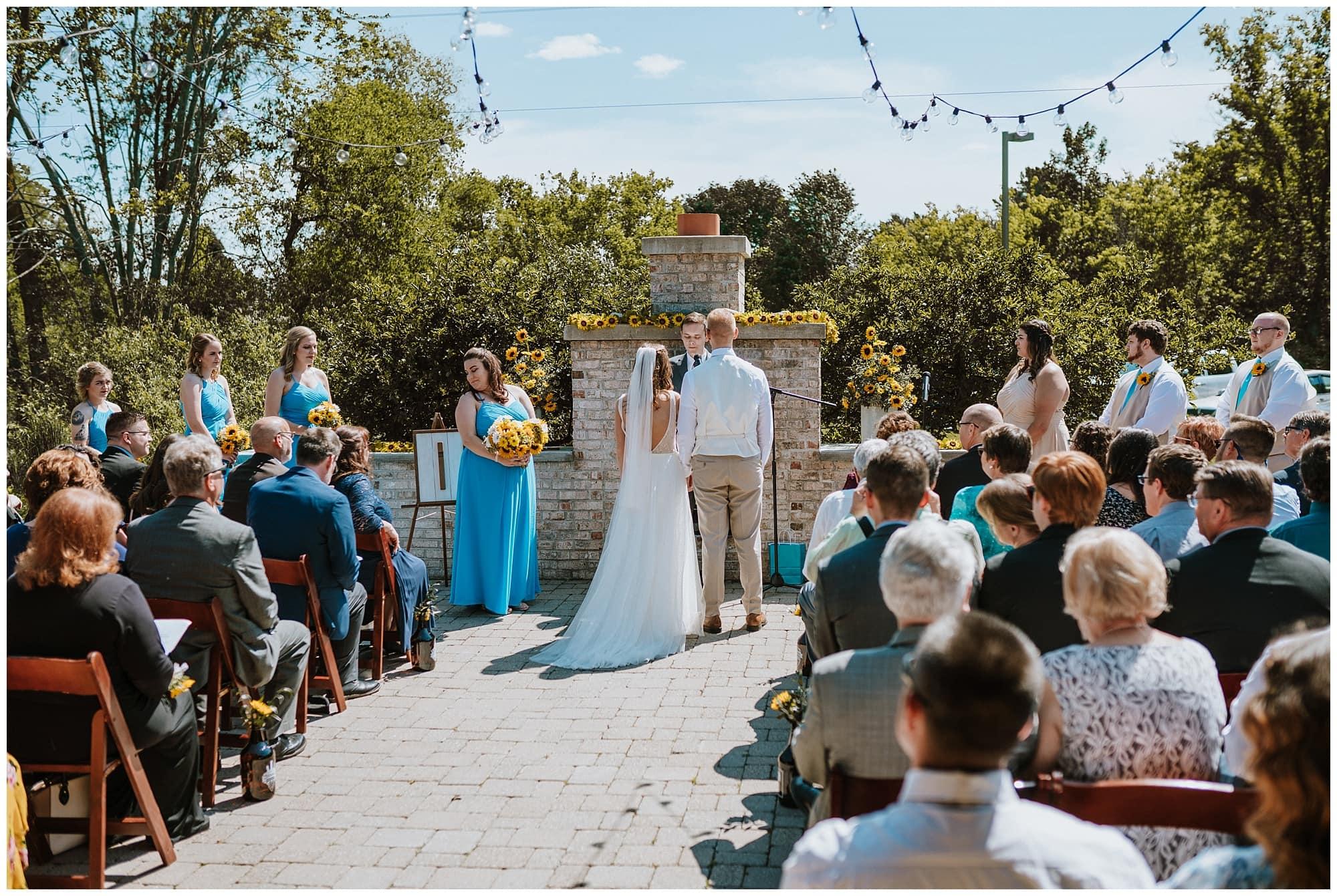 Fenton Winery and Brewery Wedding_0035.jpg