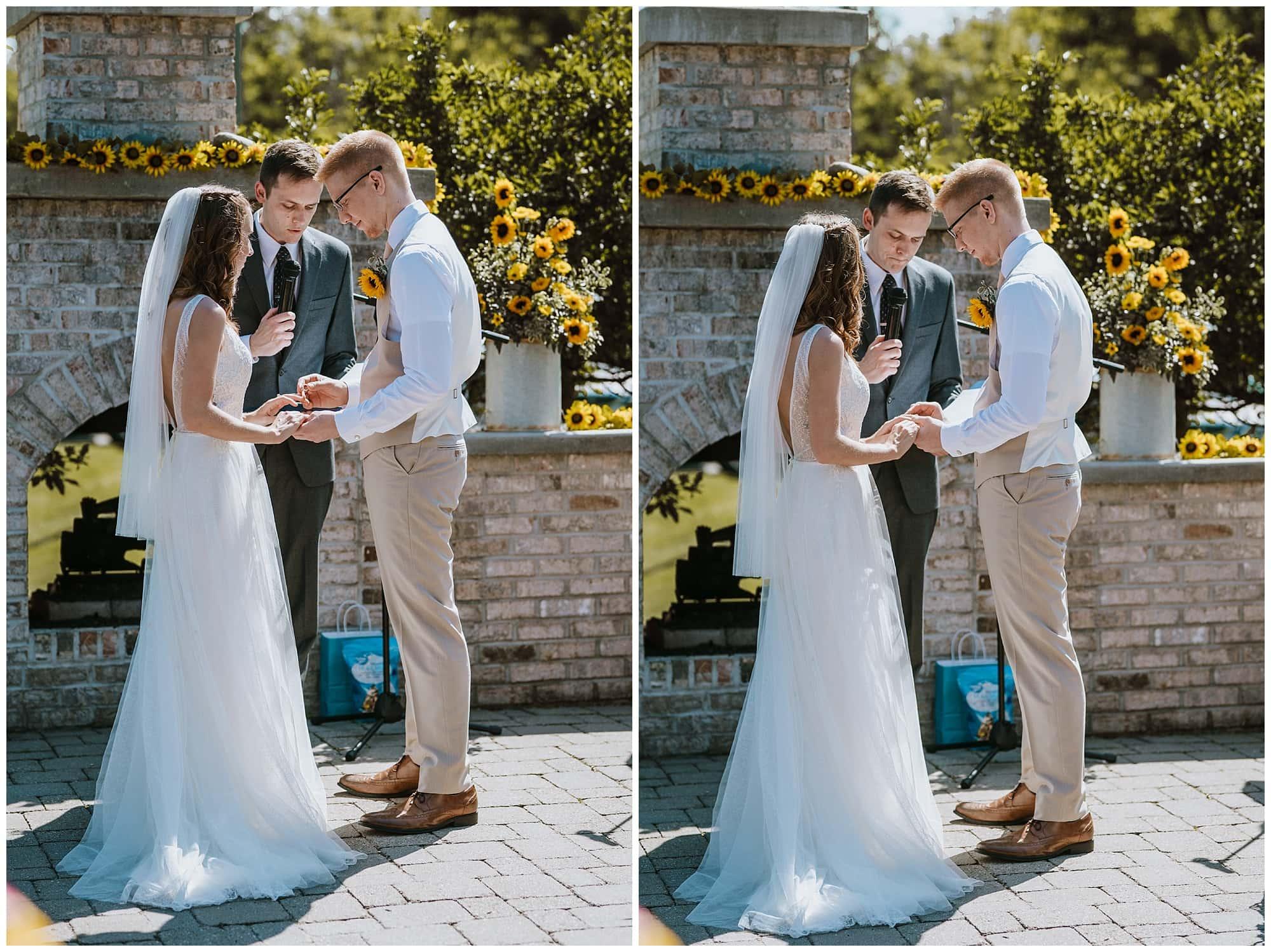 Fenton Winery and Brewery Wedding_0041.jpg