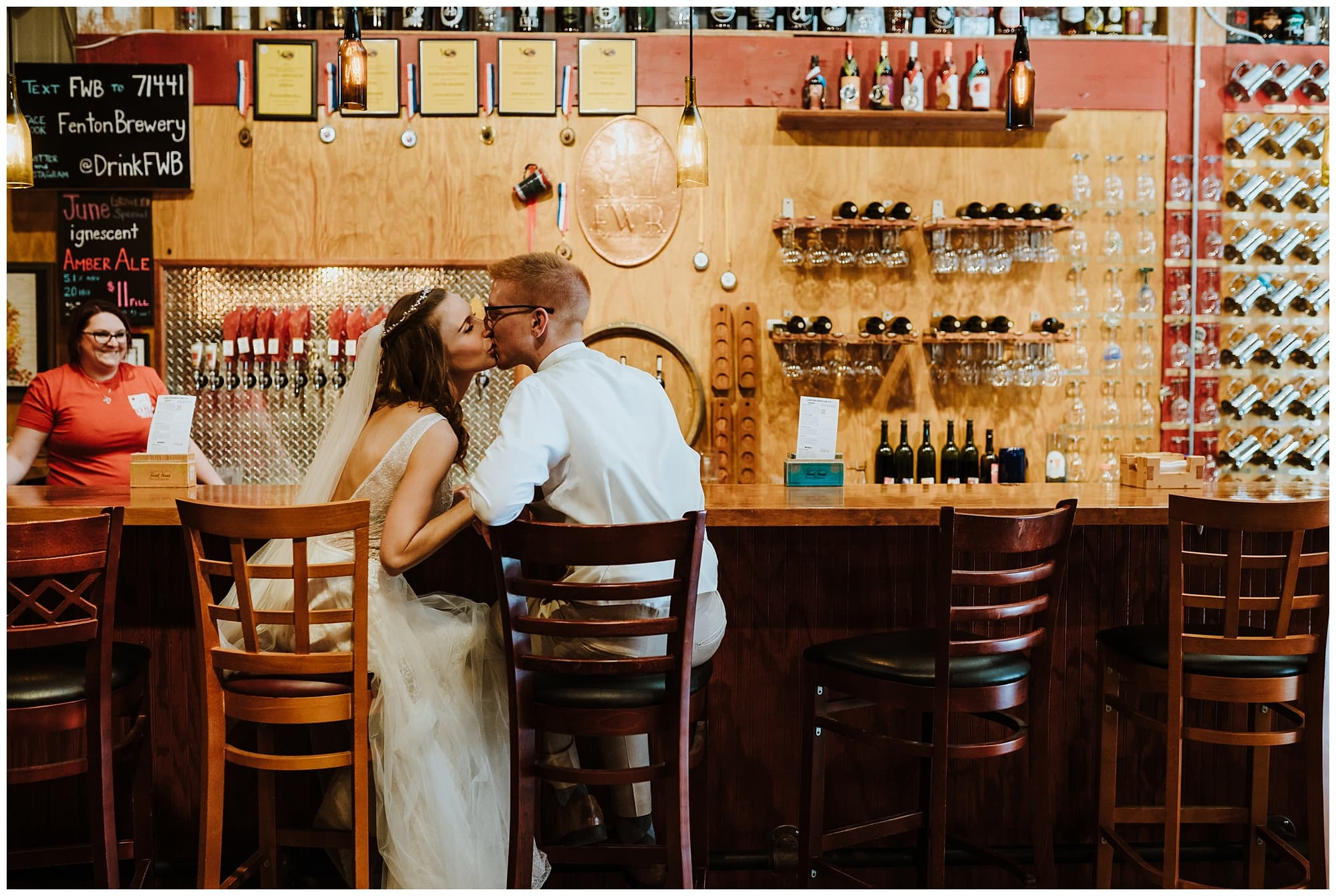 Fenton Winery and Brewery Wedding_0075.jpg