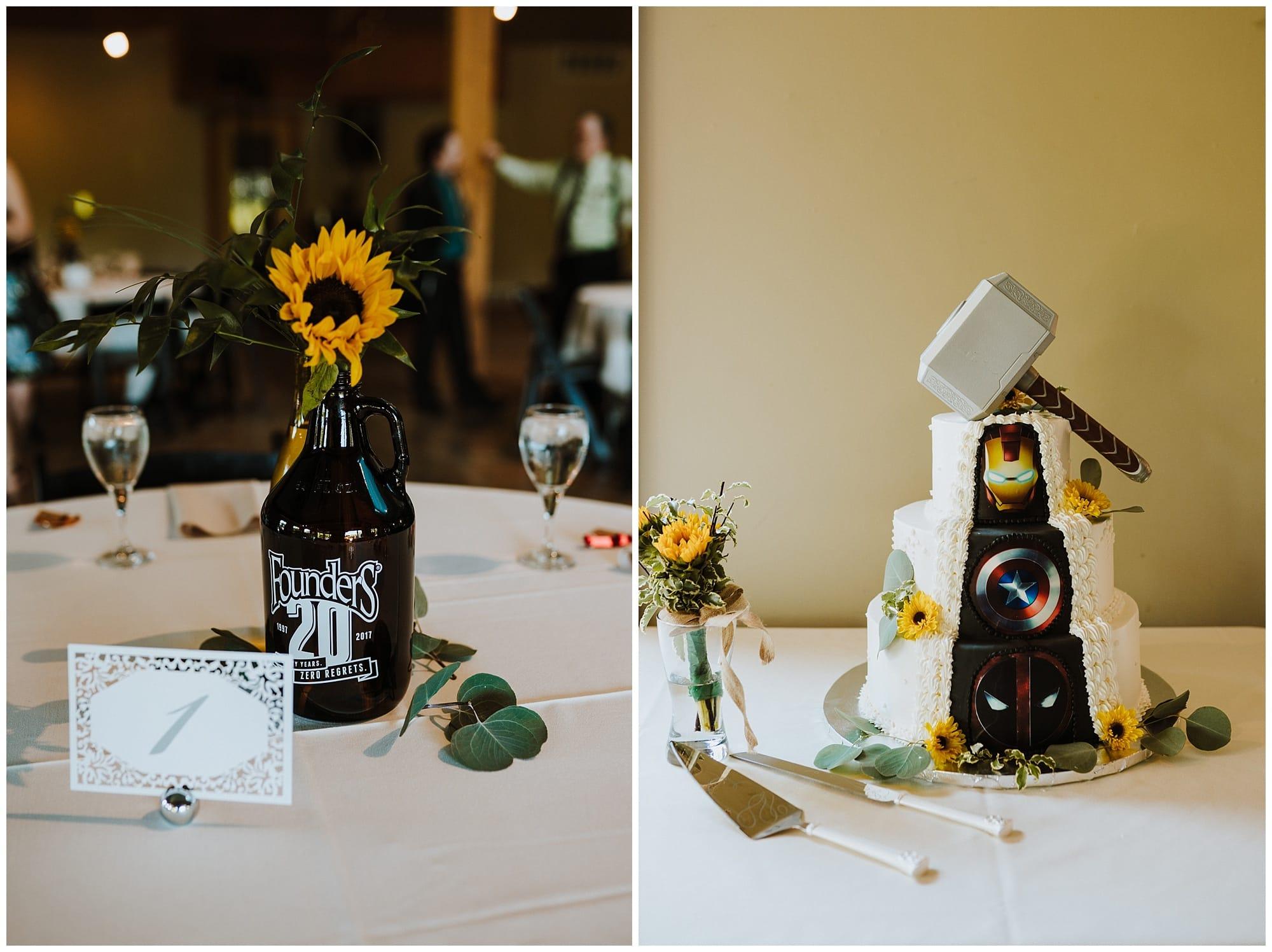 Fenton Winery and Brewery Wedding_0085.jpg