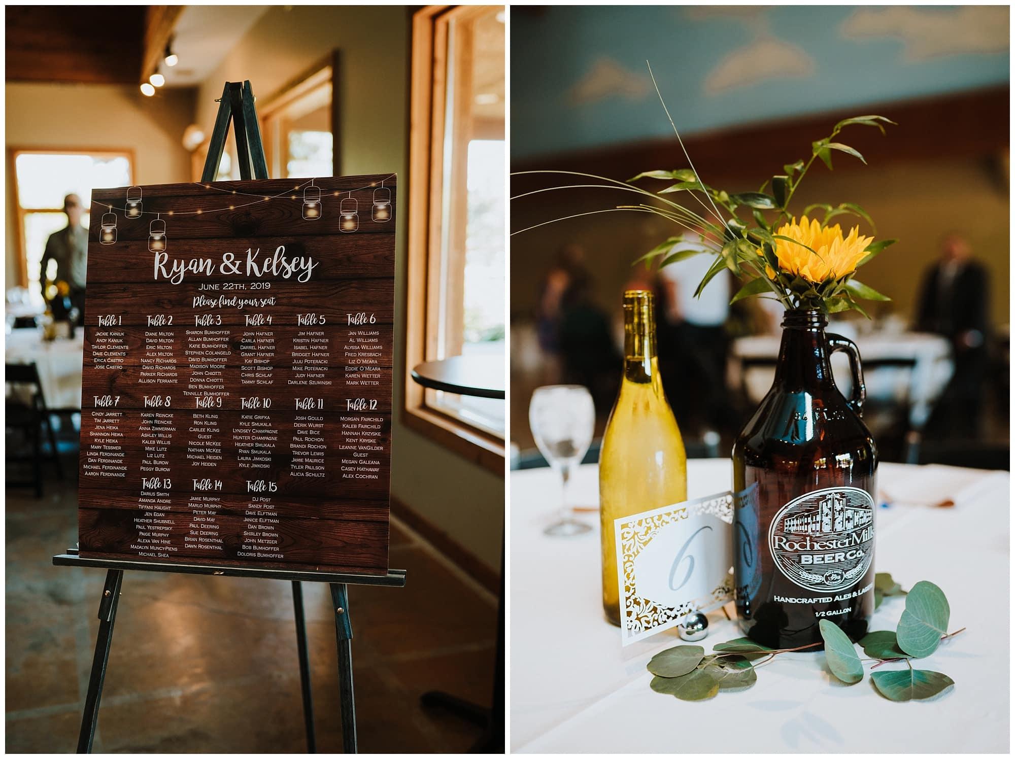 Fenton Winery and Brewery Wedding_0086.jpg