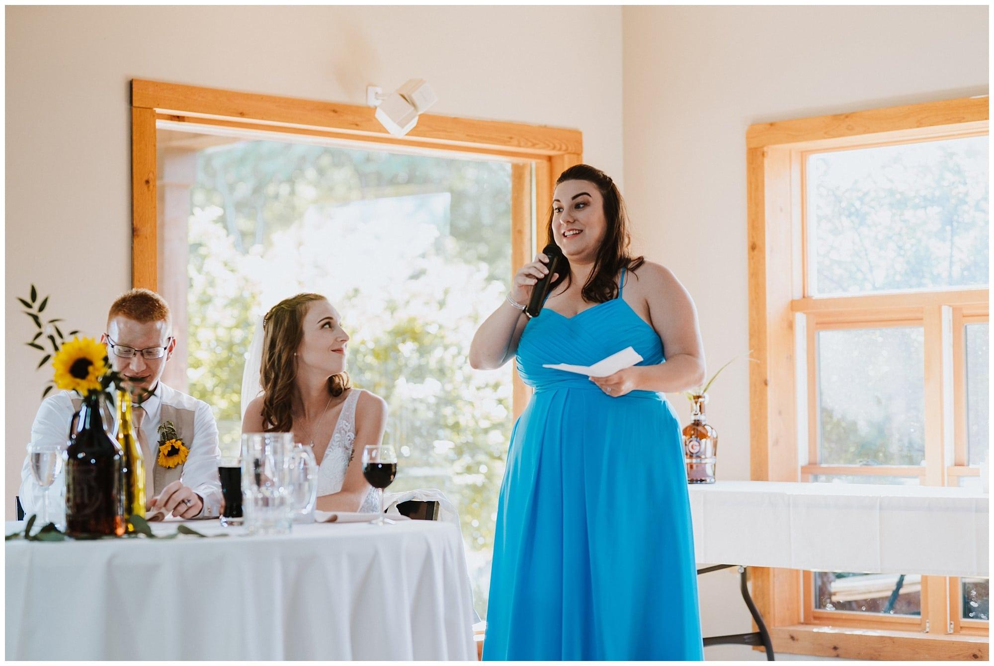 Fenton Winery and Brewery Wedding_0092.jpg