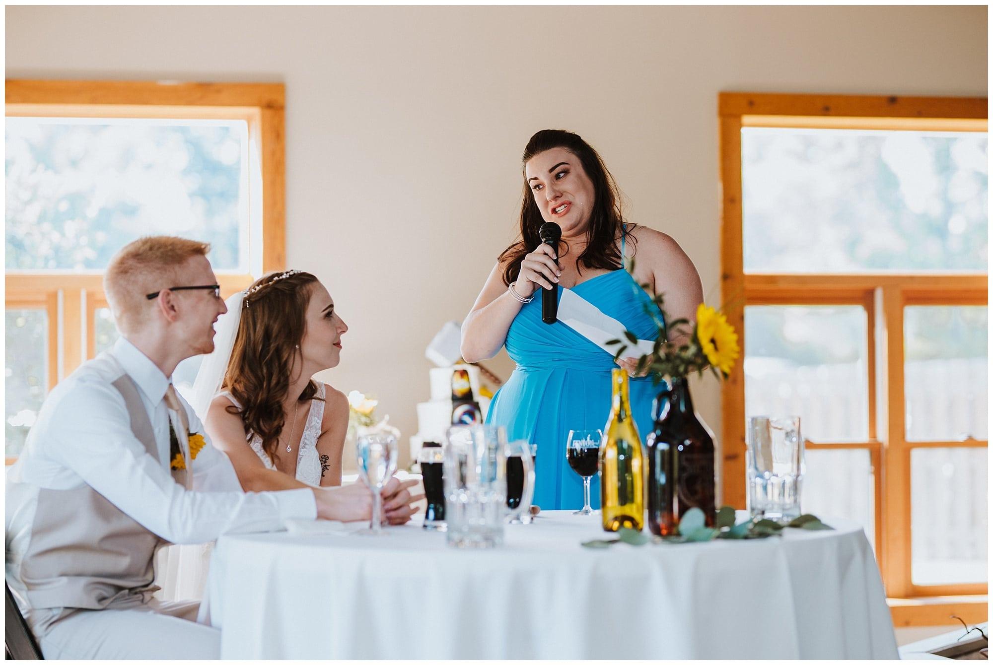 Fenton Winery and Brewery Wedding_0094.jpg