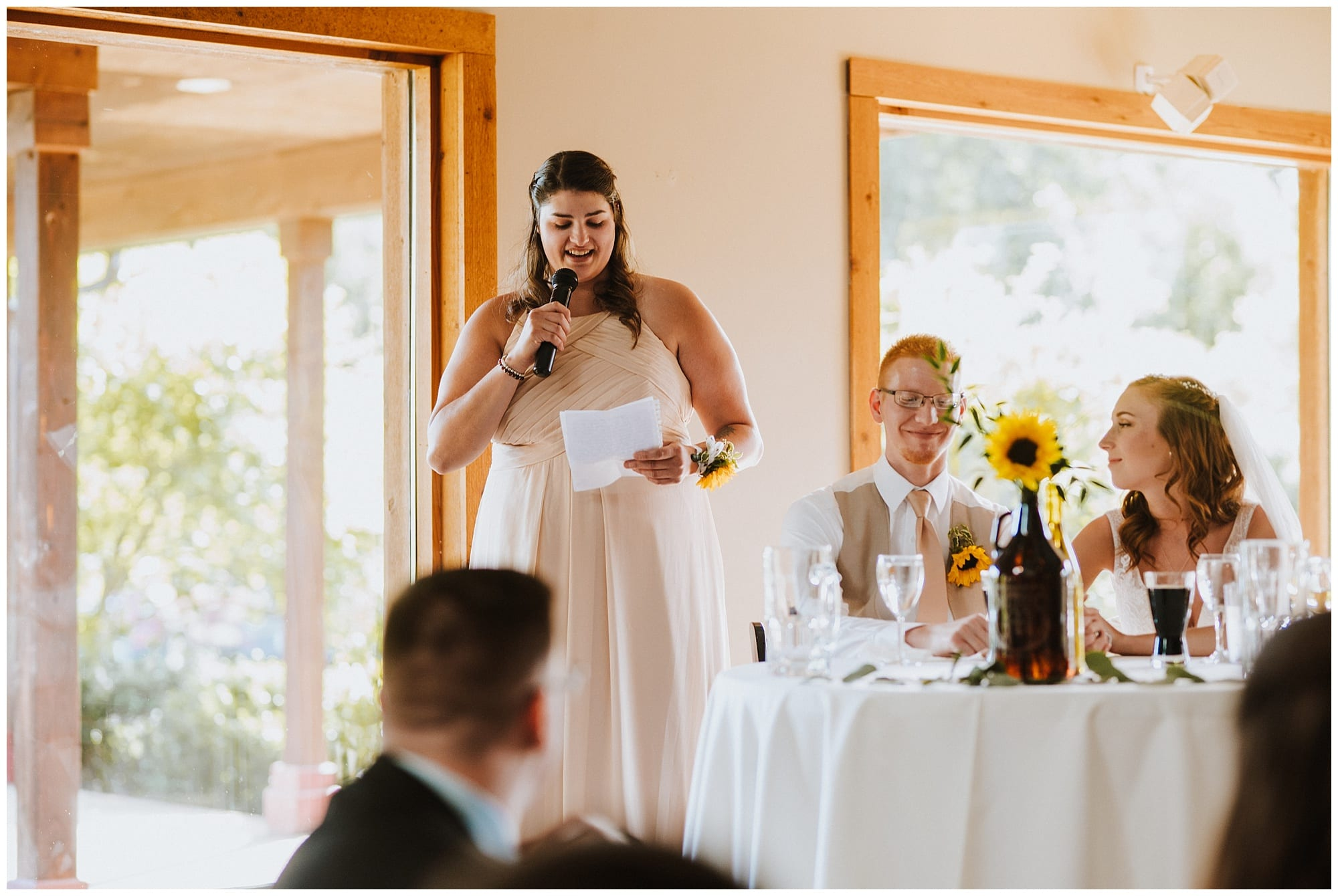 Fenton Winery and Brewery Wedding_0095.jpg