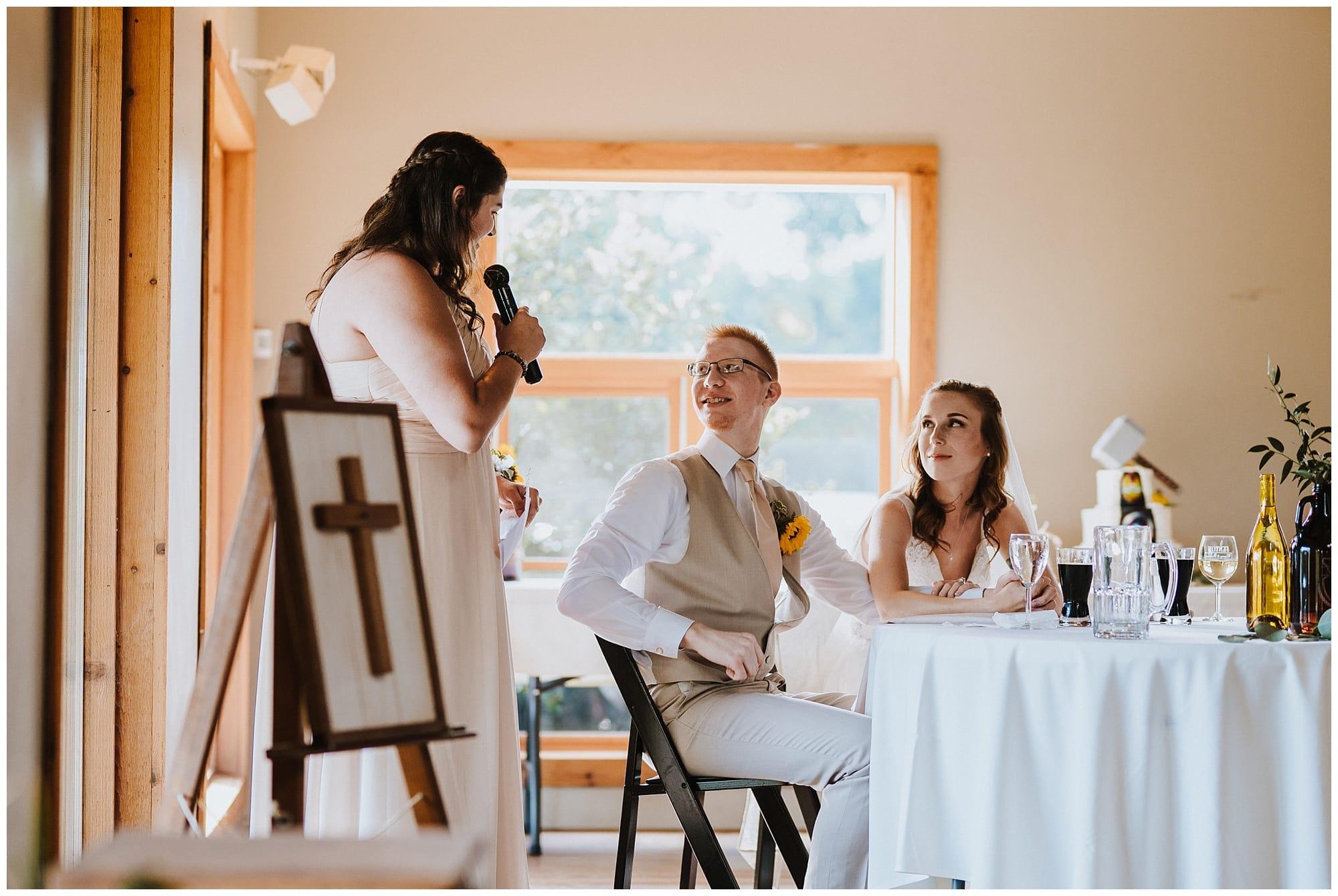 Fenton Winery and Brewery Wedding_0096.jpg