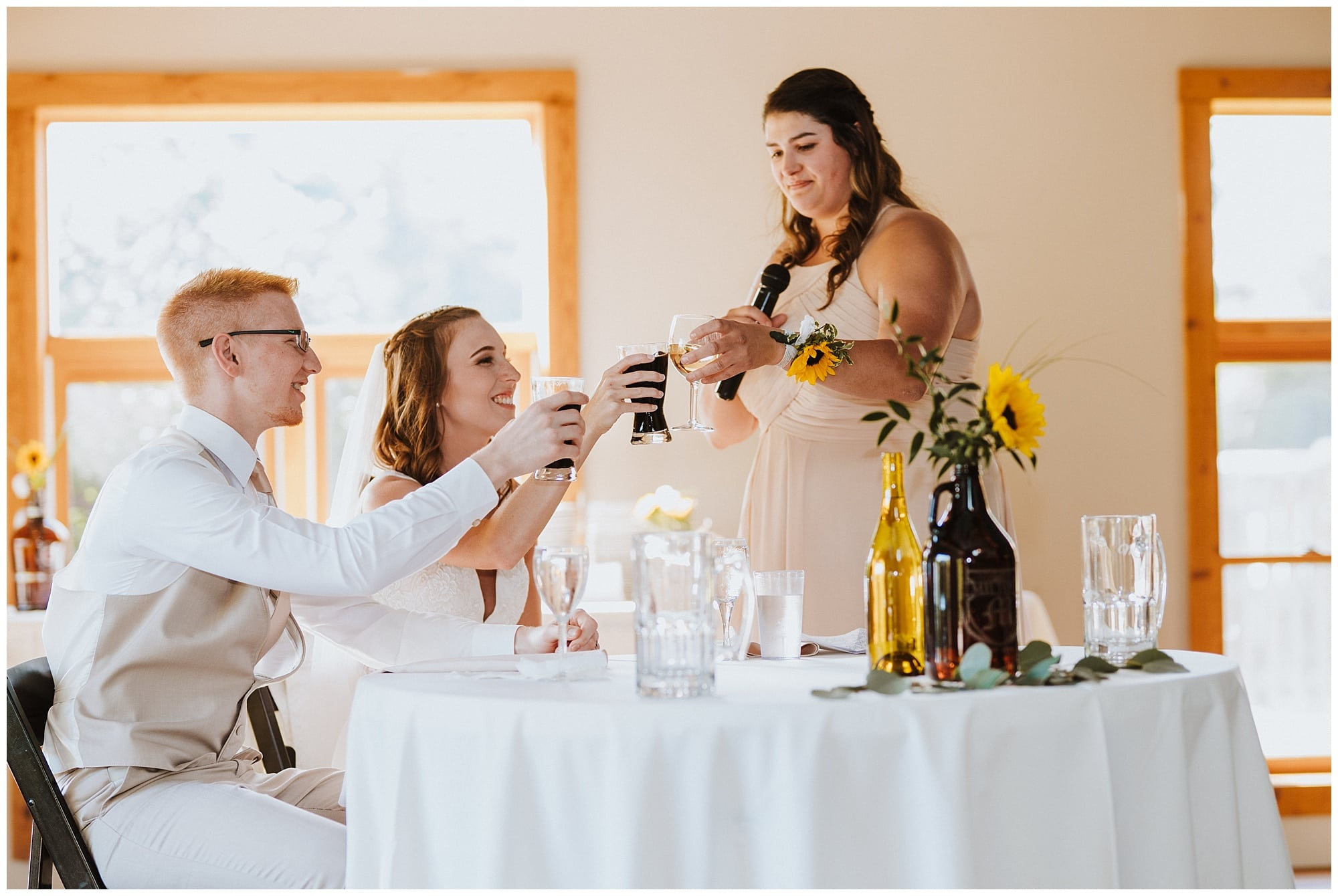 Fenton Winery and Brewery Wedding_0098.jpg