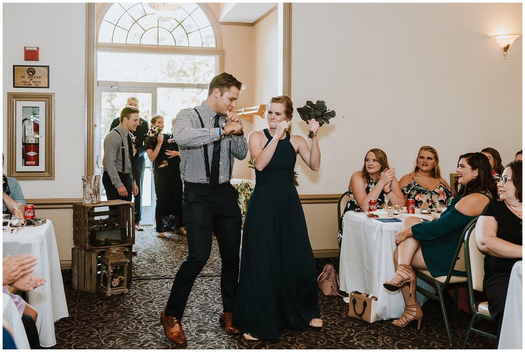 Adrian Michigan Wedding Photographer-100.JPG