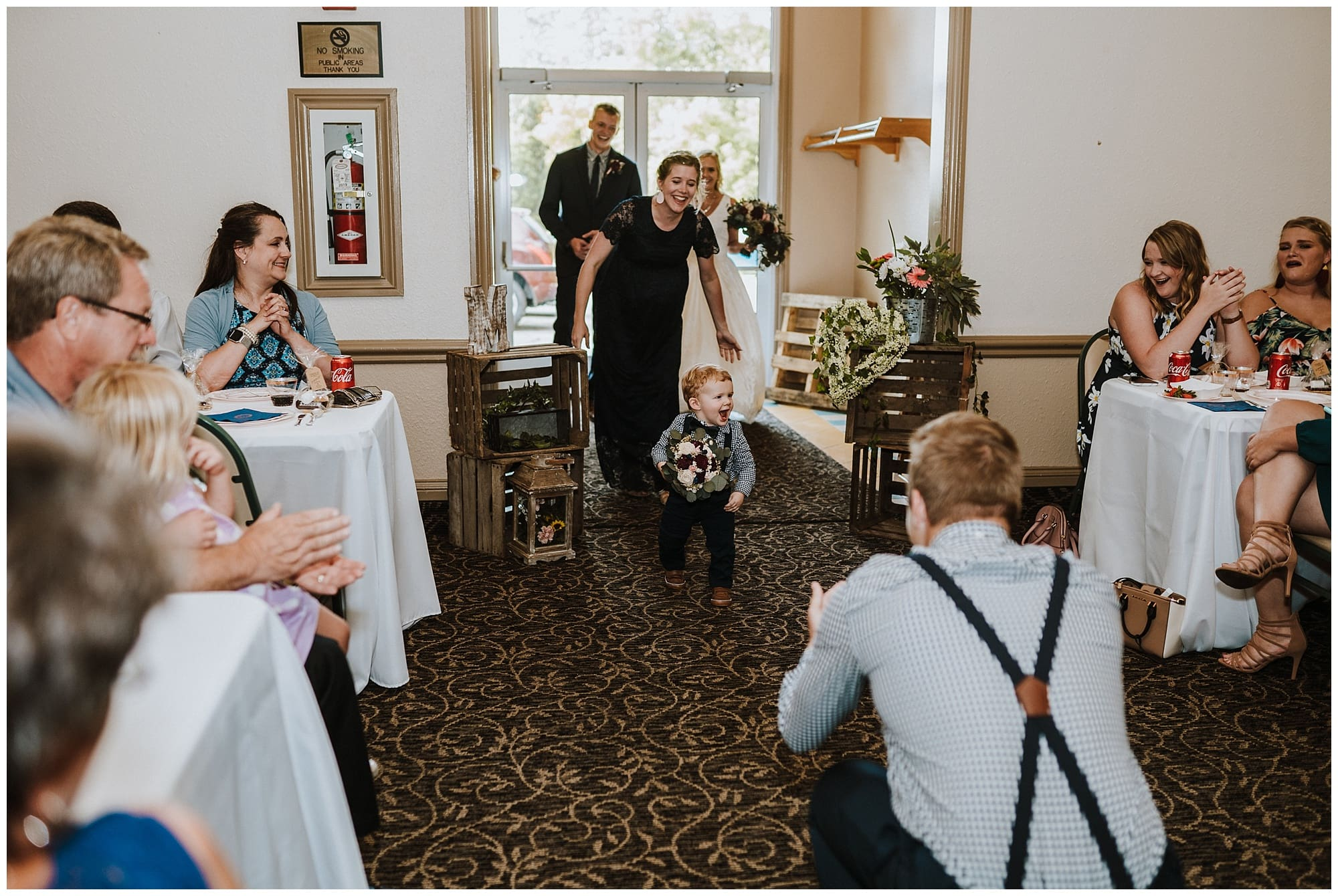 Adrian Michigan Wedding Photographer-101.JPG