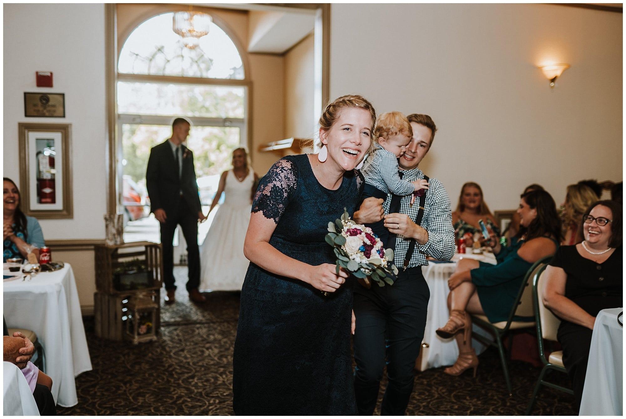Adrian Michigan Wedding Photographer-102.JPG
