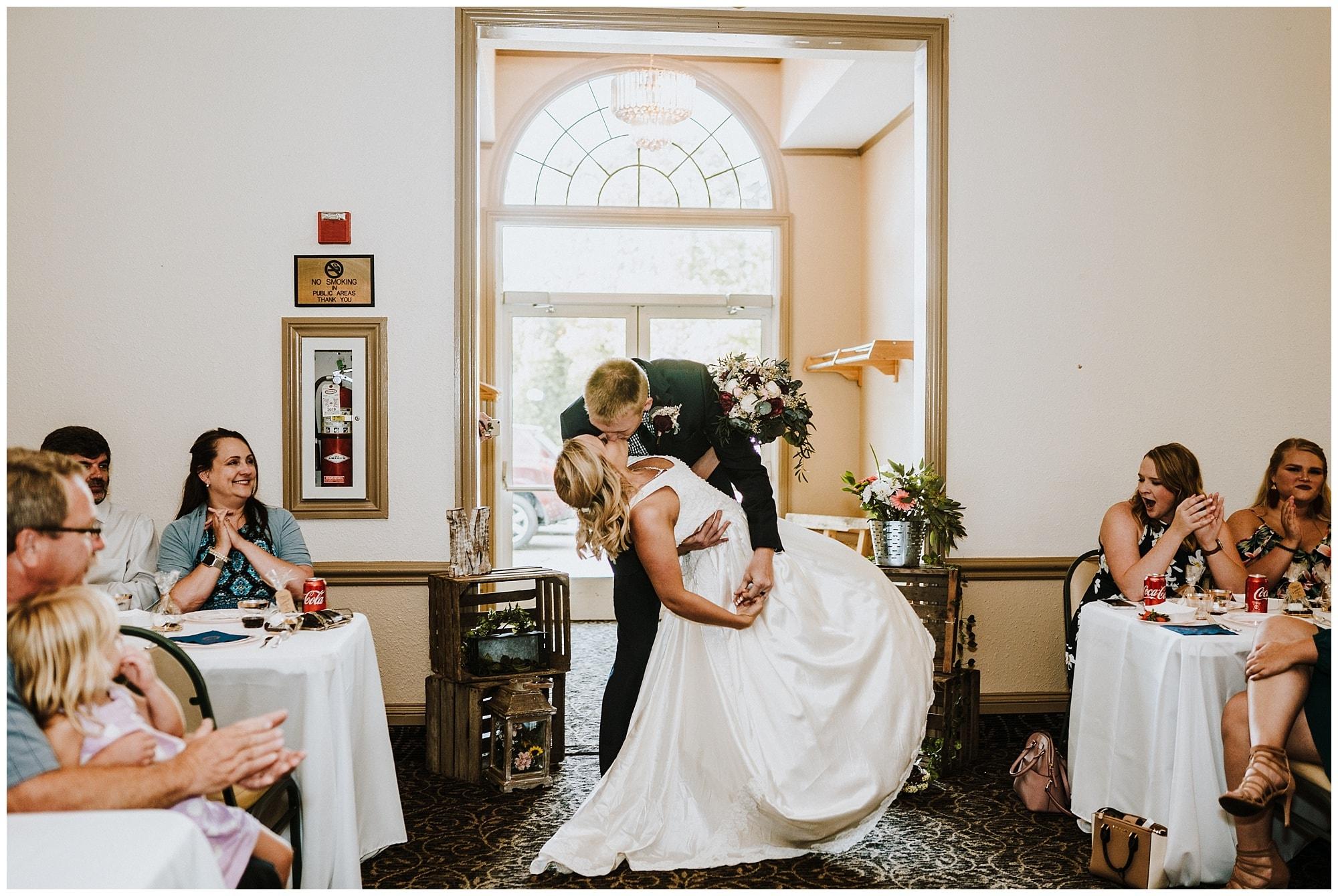 Adrian Michigan Wedding Photographer-103.JPG