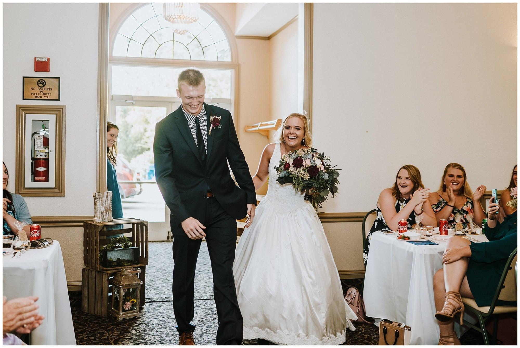 Adrian Michigan Wedding Photographer-104.JPG
