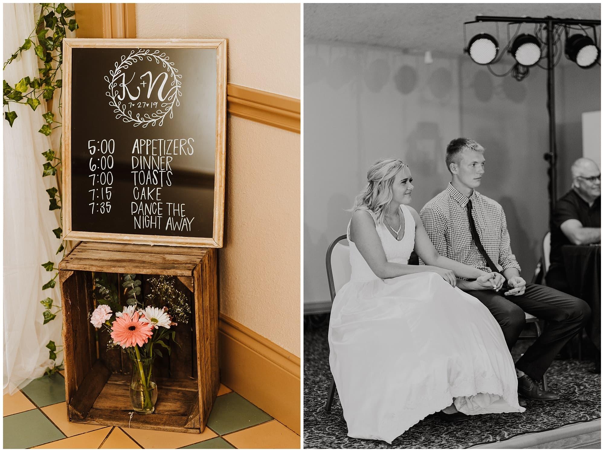 Adrian Michigan Wedding Photographer-108.JPG