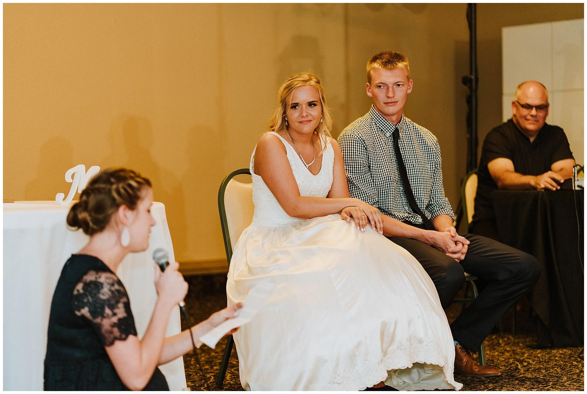 Adrian Michigan Wedding Photographer-111.JPG