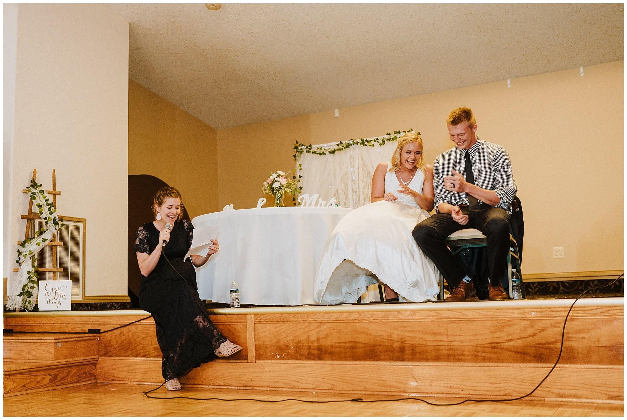 Adrian Michigan Wedding Photographer-112.JPG